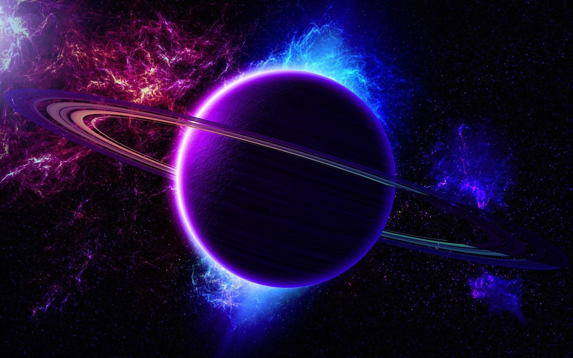 Картинки крутые космос