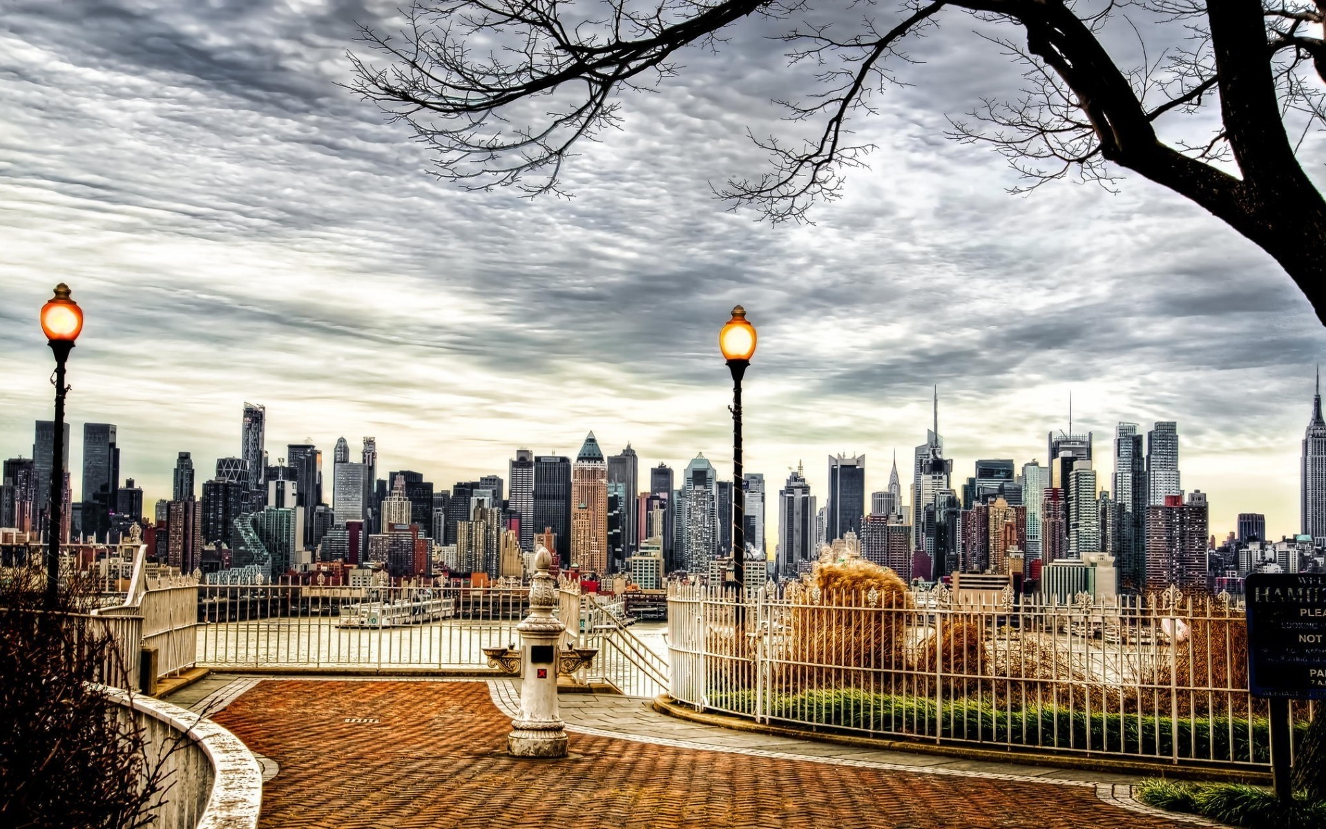a road to making an internship in an accounting firm in new york city Let wayup help you find the best internships in new york on down the road to intern in new york is to be accounting internships in new york can be.