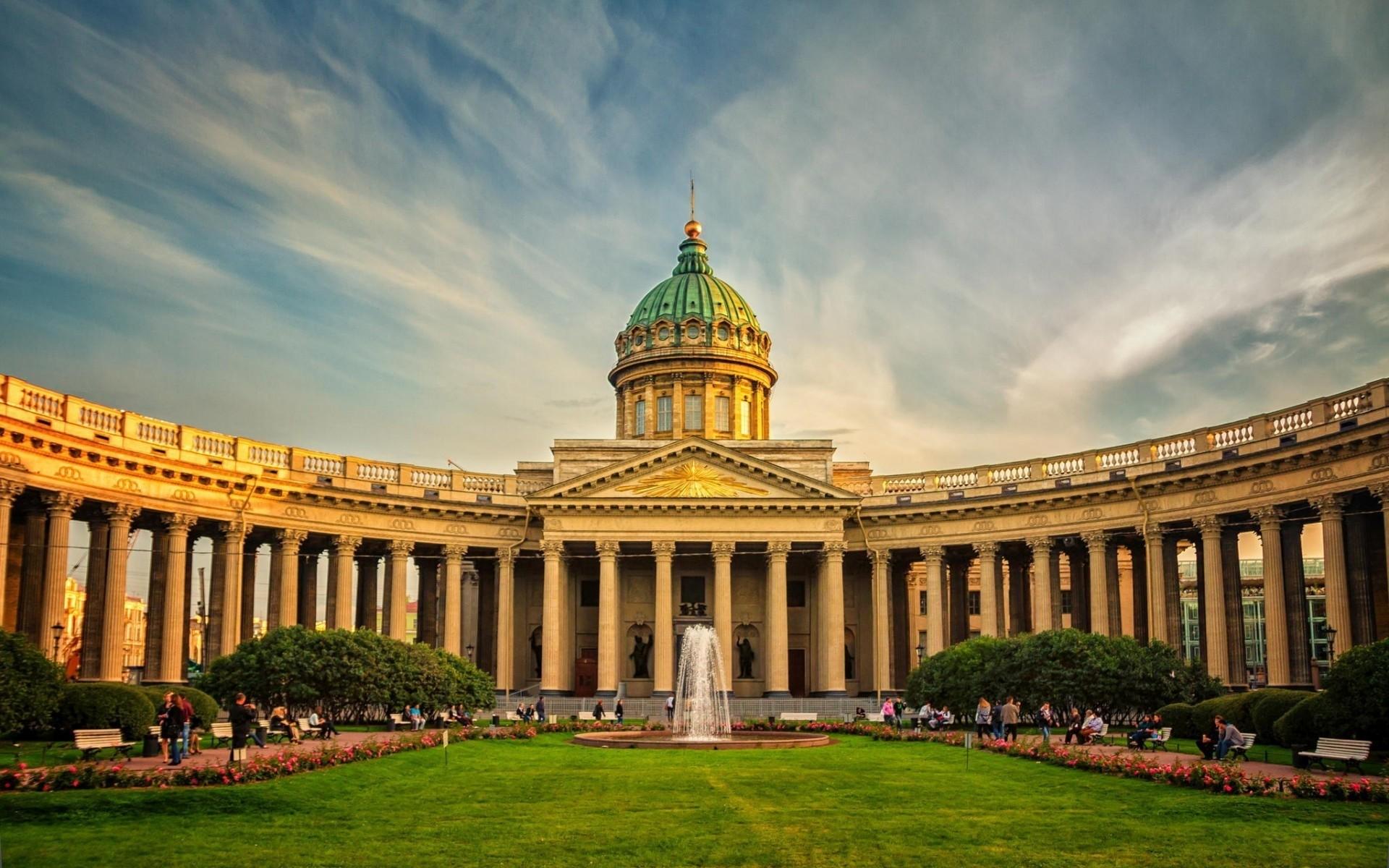 ведь картинки санкт-петербурга хорошего качества на рабочий стол уже прославившейся
