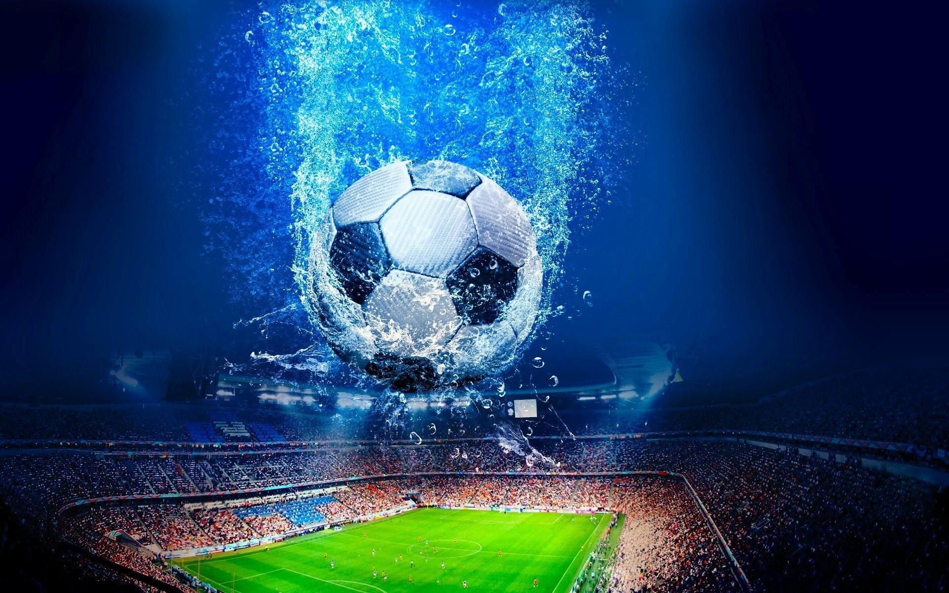 Фото На Обои Телефона Футбол