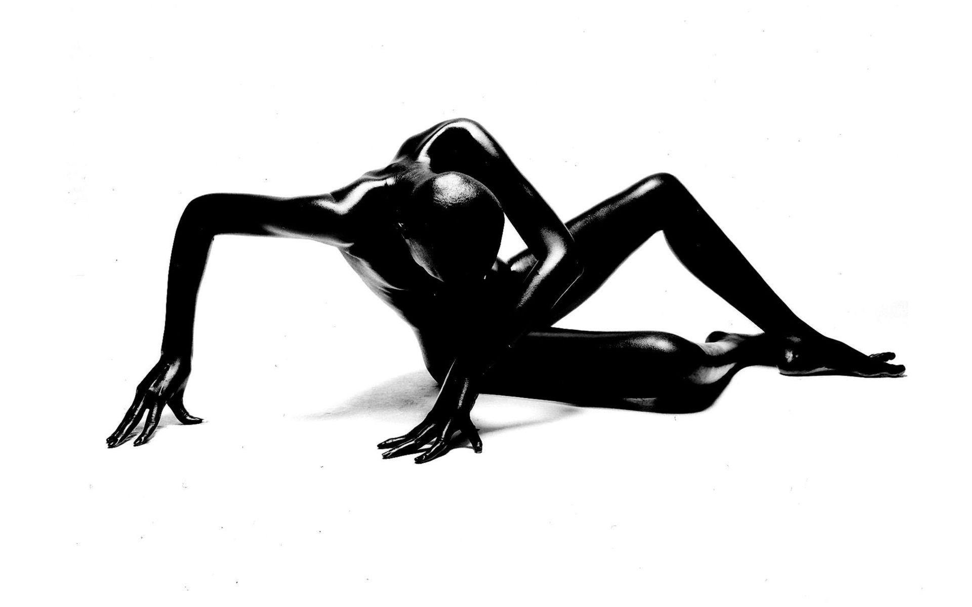 black booty invasion pussy pics