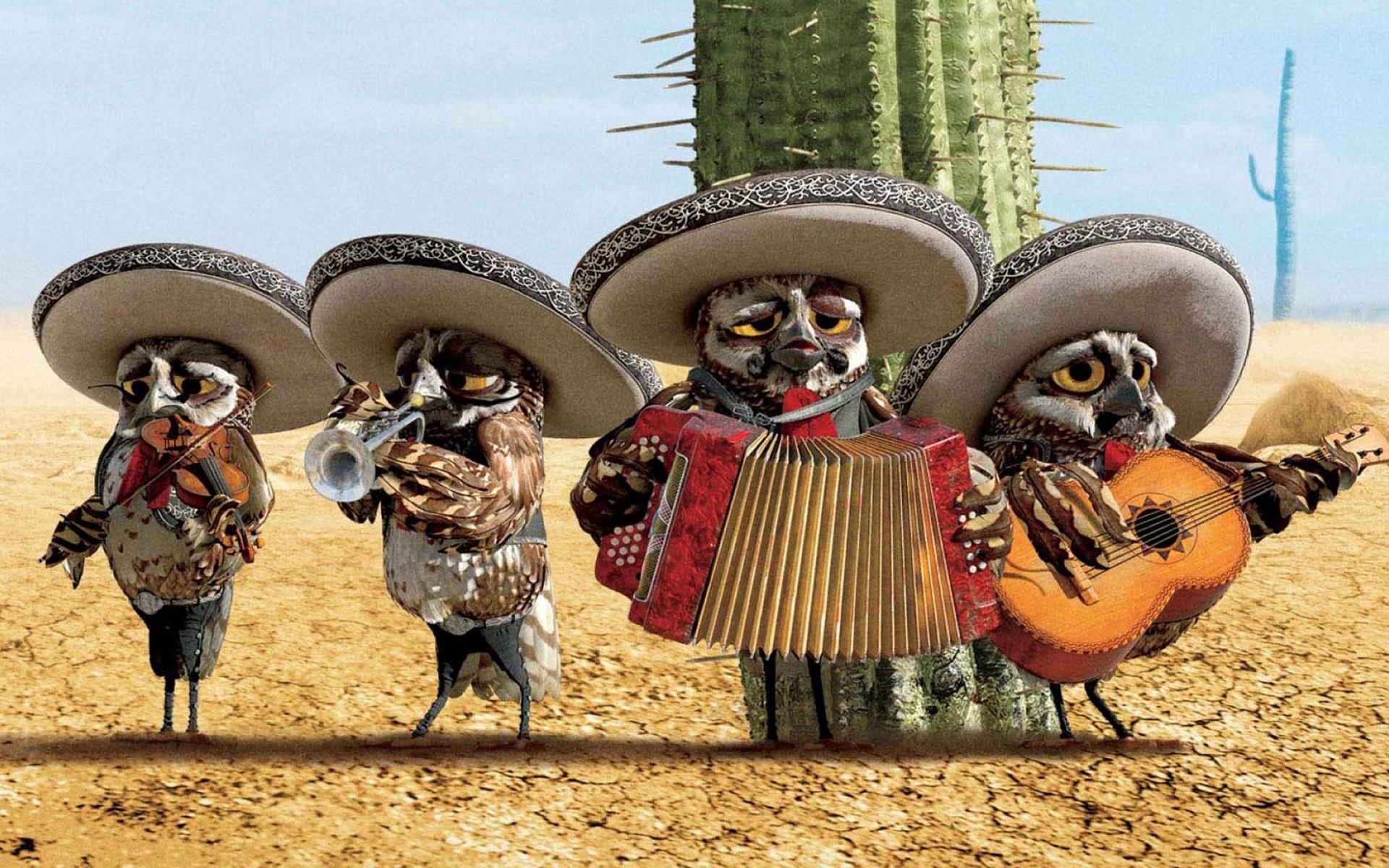 Открытку днем, мексиканцы прикольные картинки