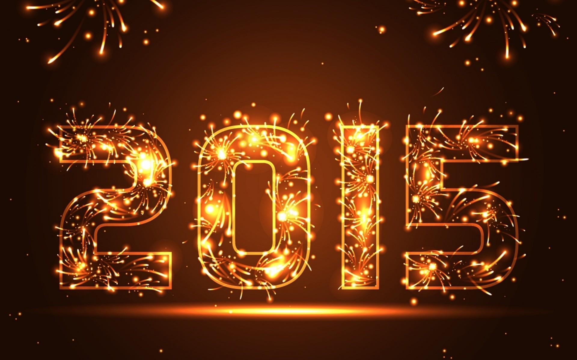 Салюты на новый год своими руками