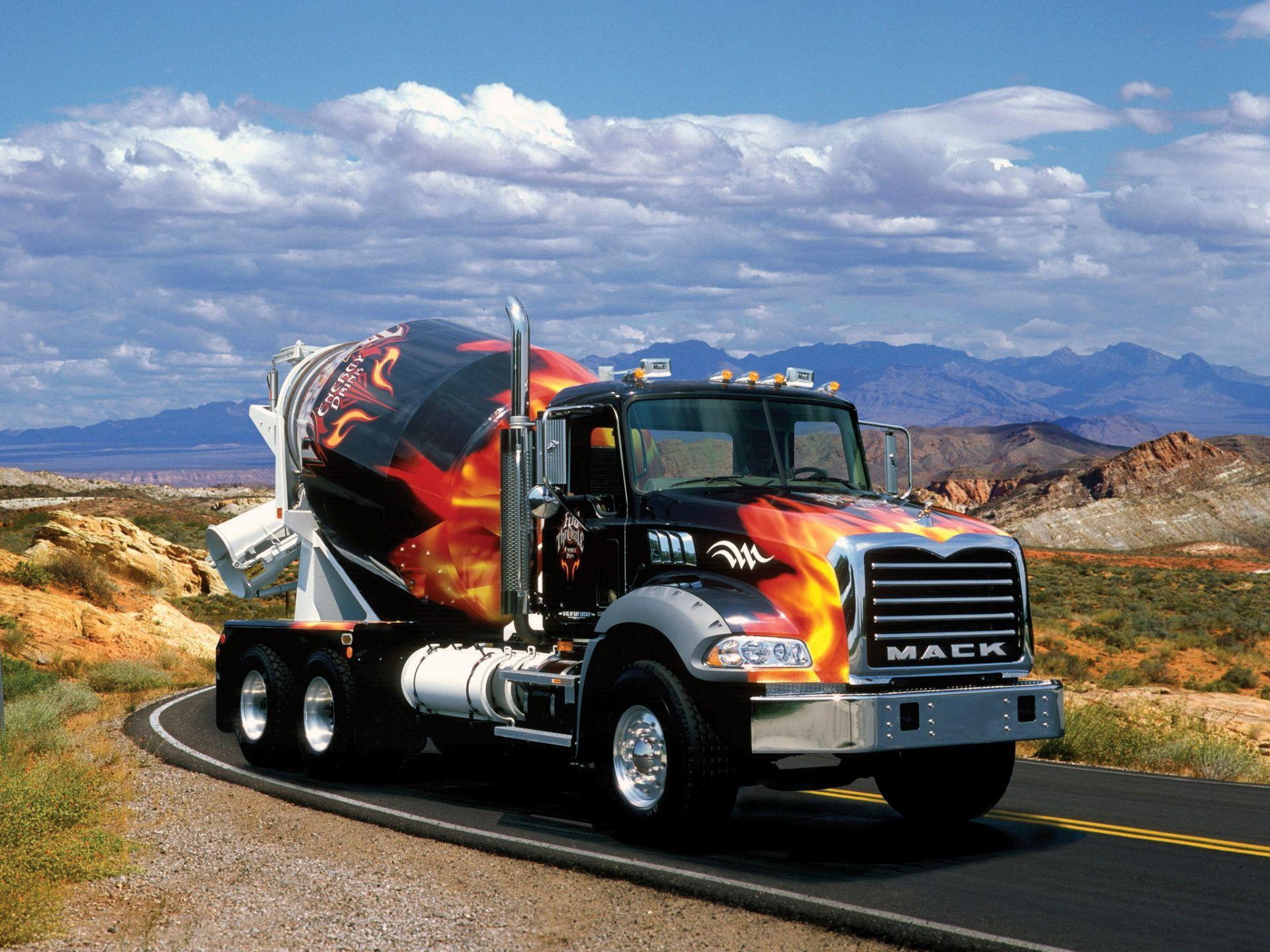 скорость проходки фото обои на рабочий стол грузовики заказ через