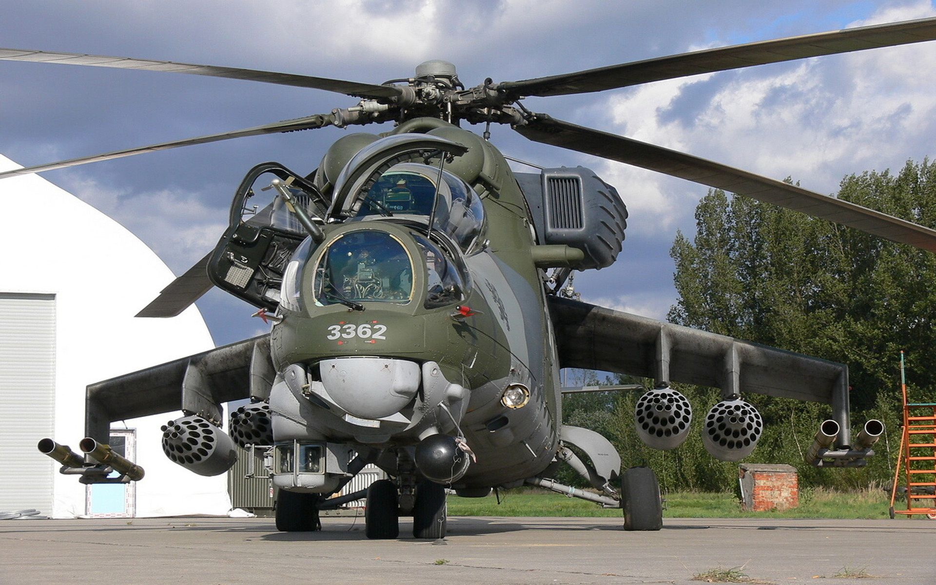 Обои летательные аппараты, картинки, самолеты, обои, вертолеты. Авиация foto 12