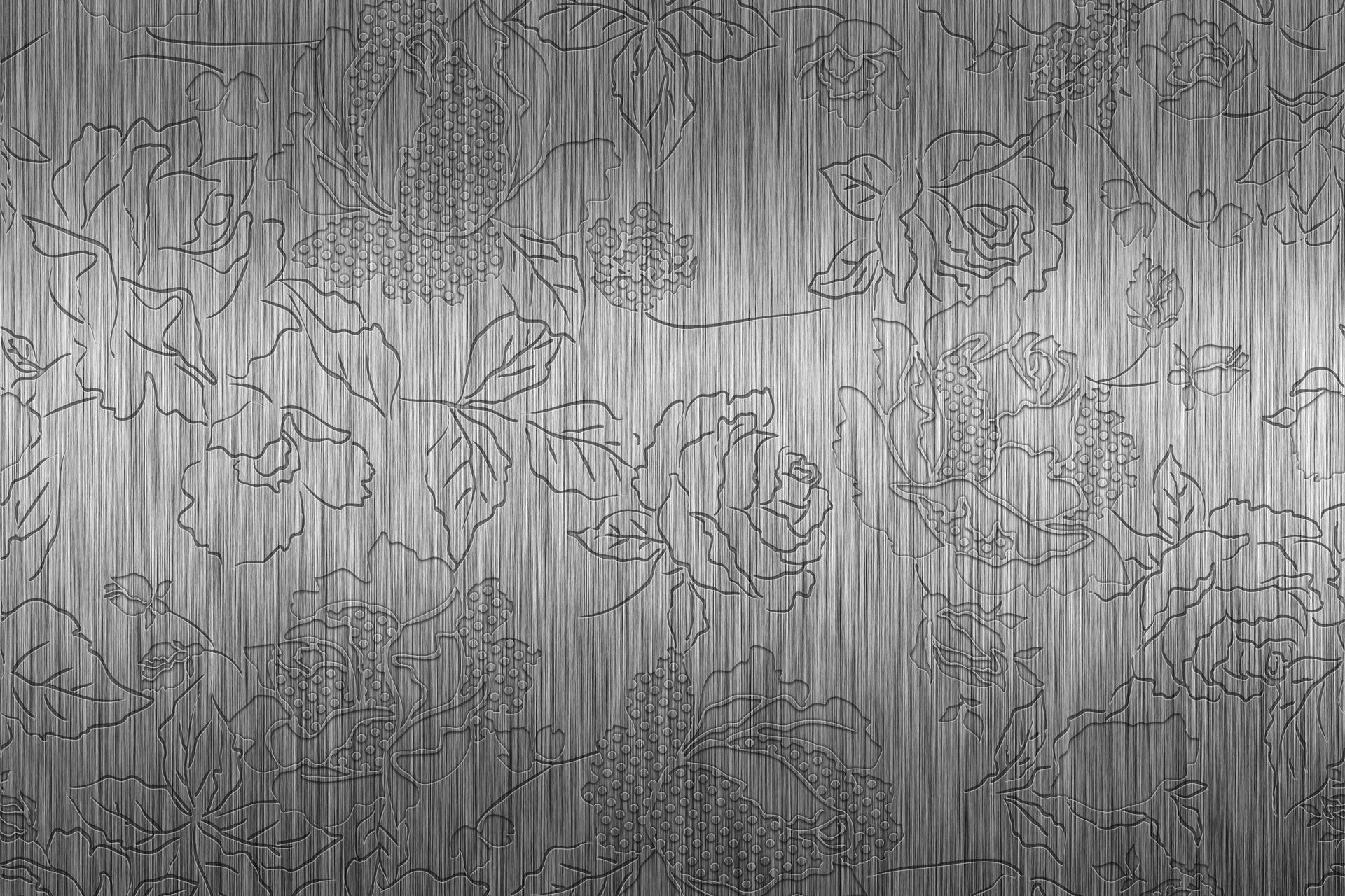 Фон нежно Цветы - обои для рабочего стола. | 1280x1920