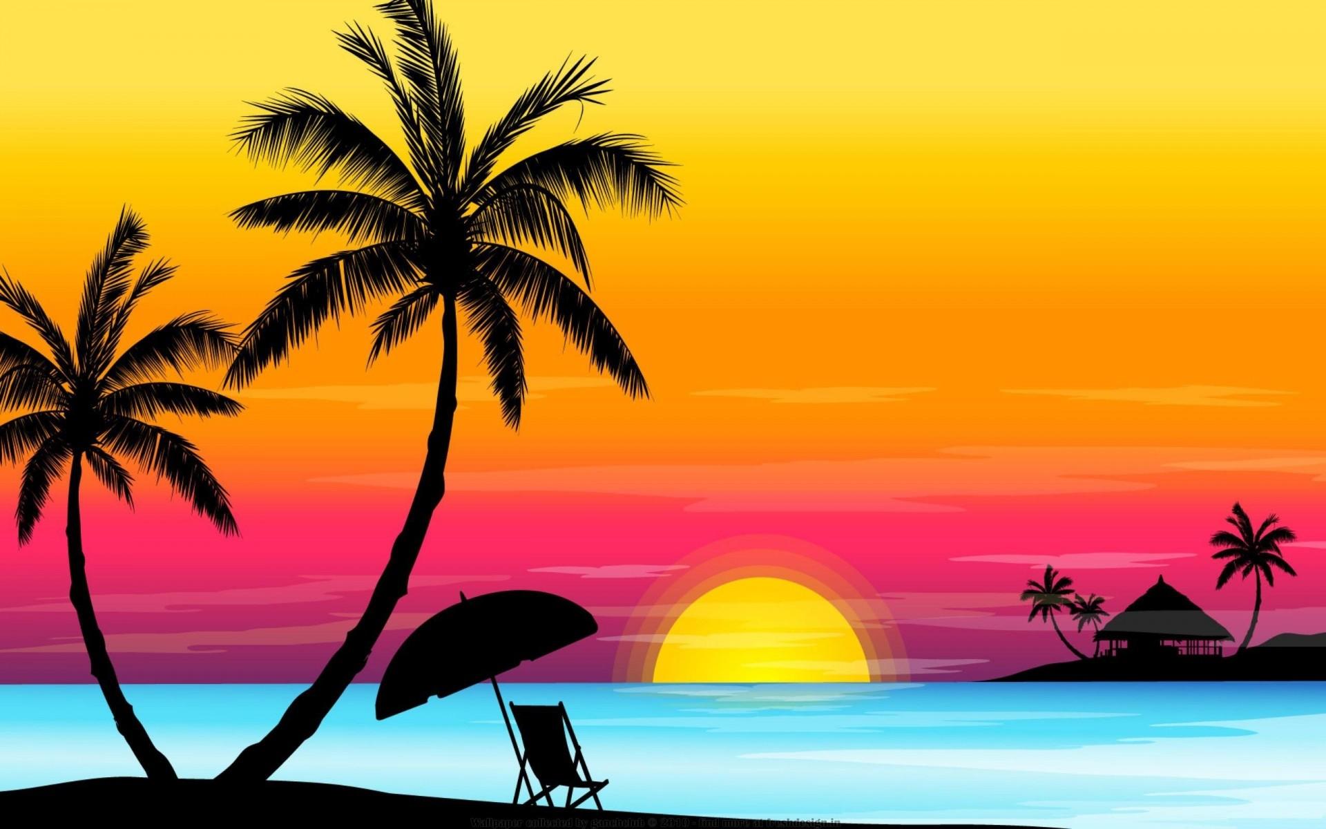 Картинки пляжа агой производительность