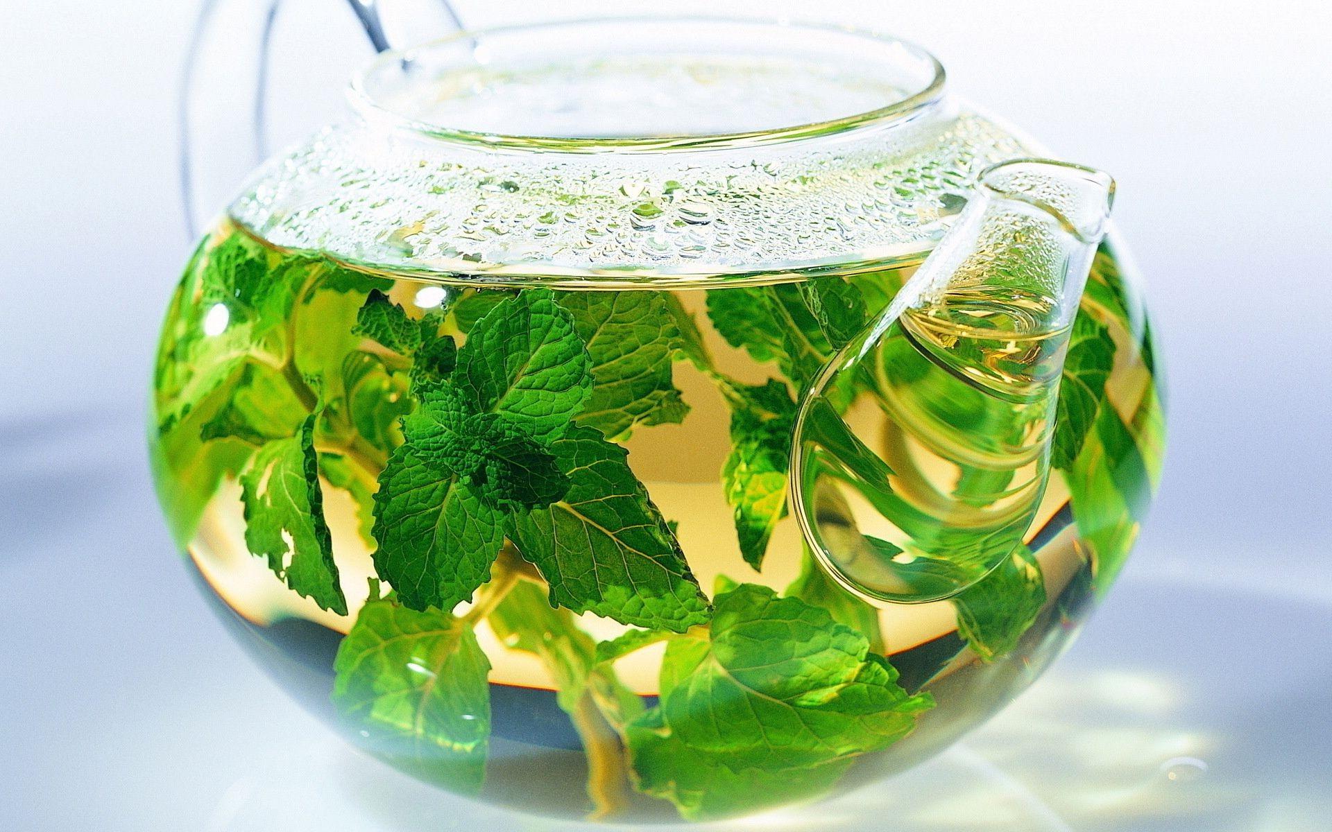 Зеленый чай для похудения - hudelkinru