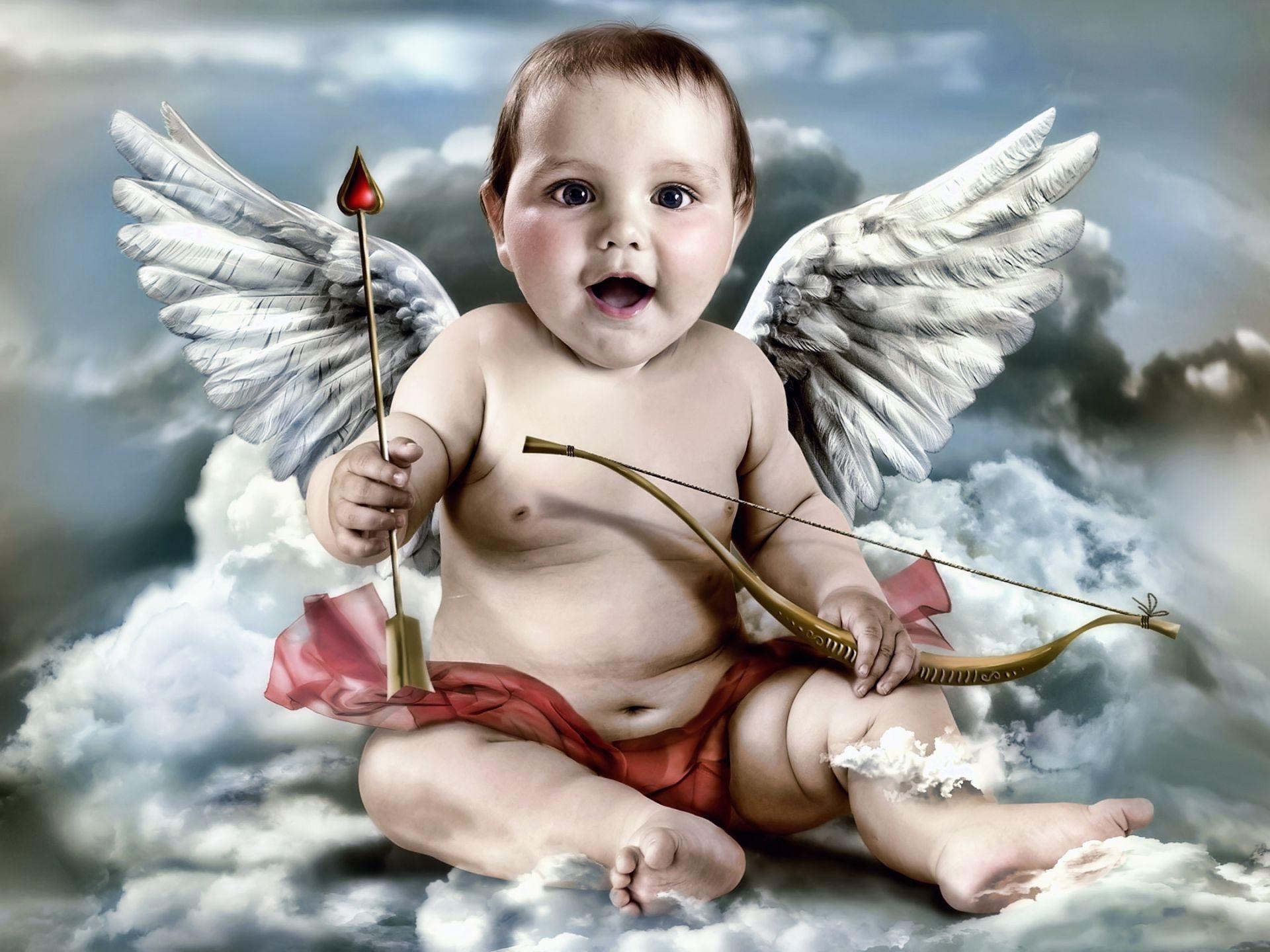 красивые ангелочки картинки на аватарку сказать, что турции