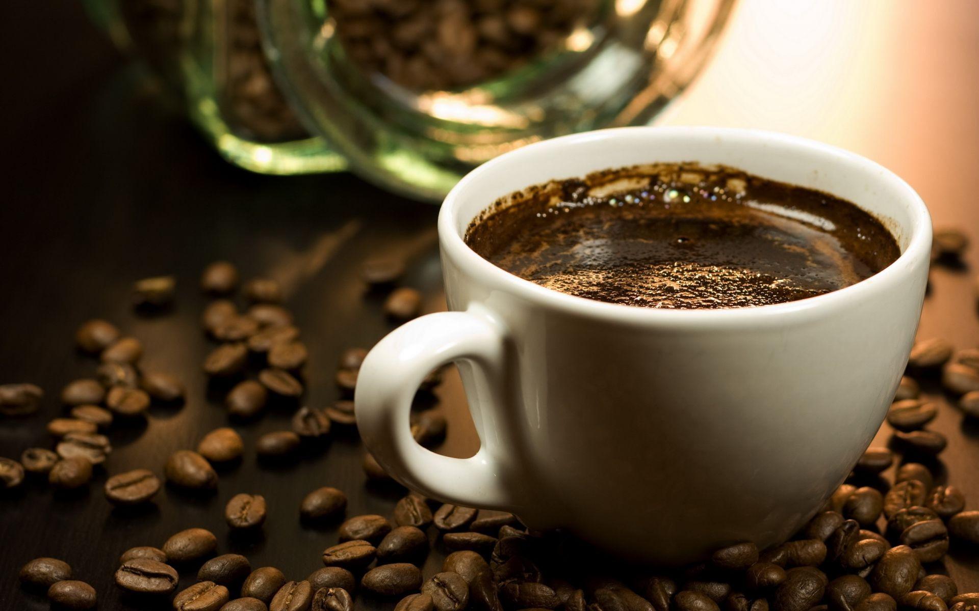 Картинки, картинка чашка кофе с надписью