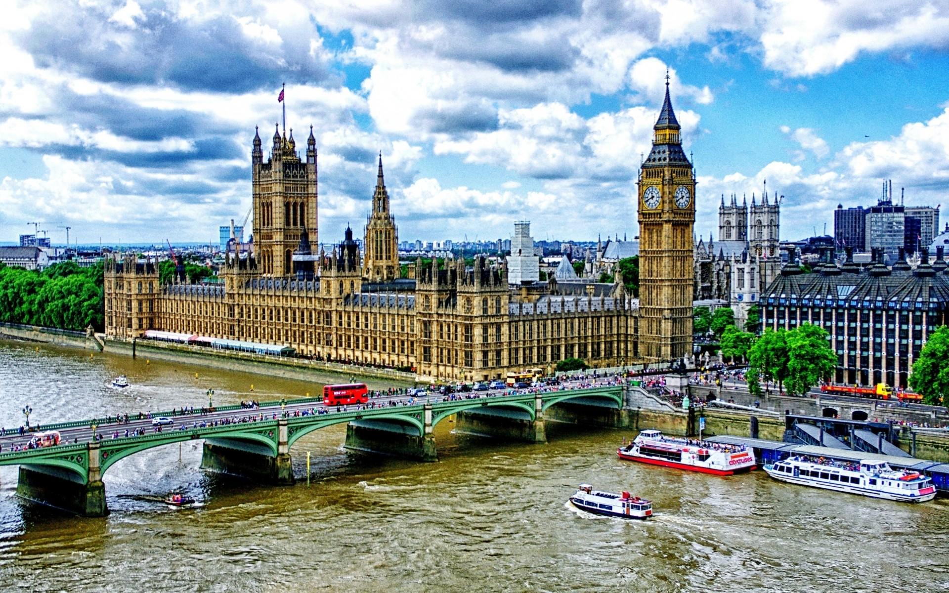 foto-londona-visokogo-razresheniya-dzhuelz-ventura-link