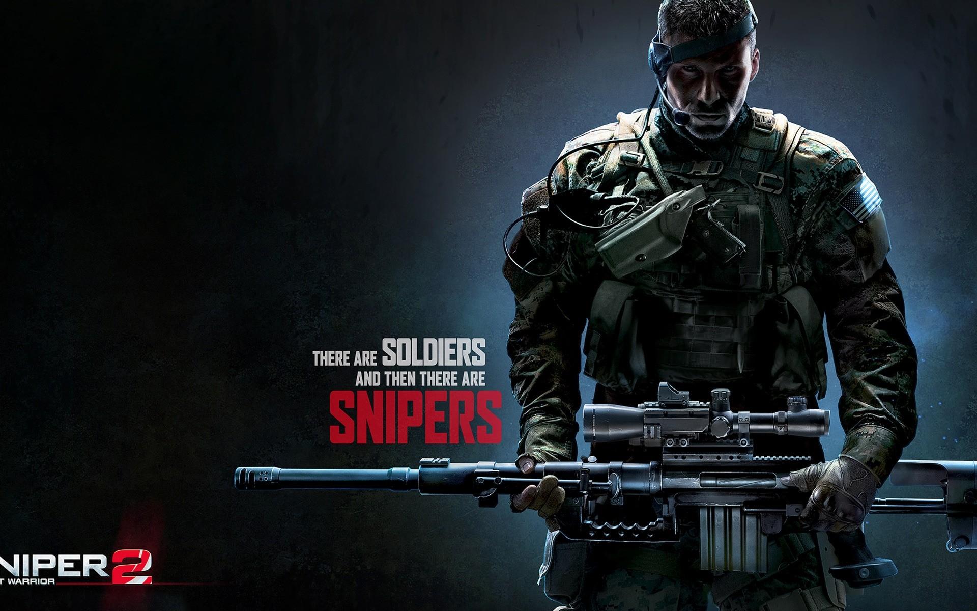 снайпер луч sniper ray бесплатно