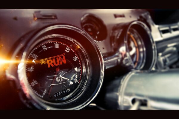 скорость Need for speed need for speed the run. гонка nfs