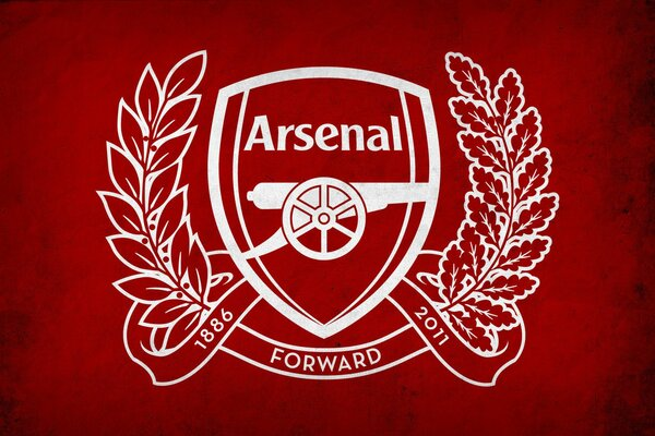 арсенал лондон logo arsenal gunners Arsenal london