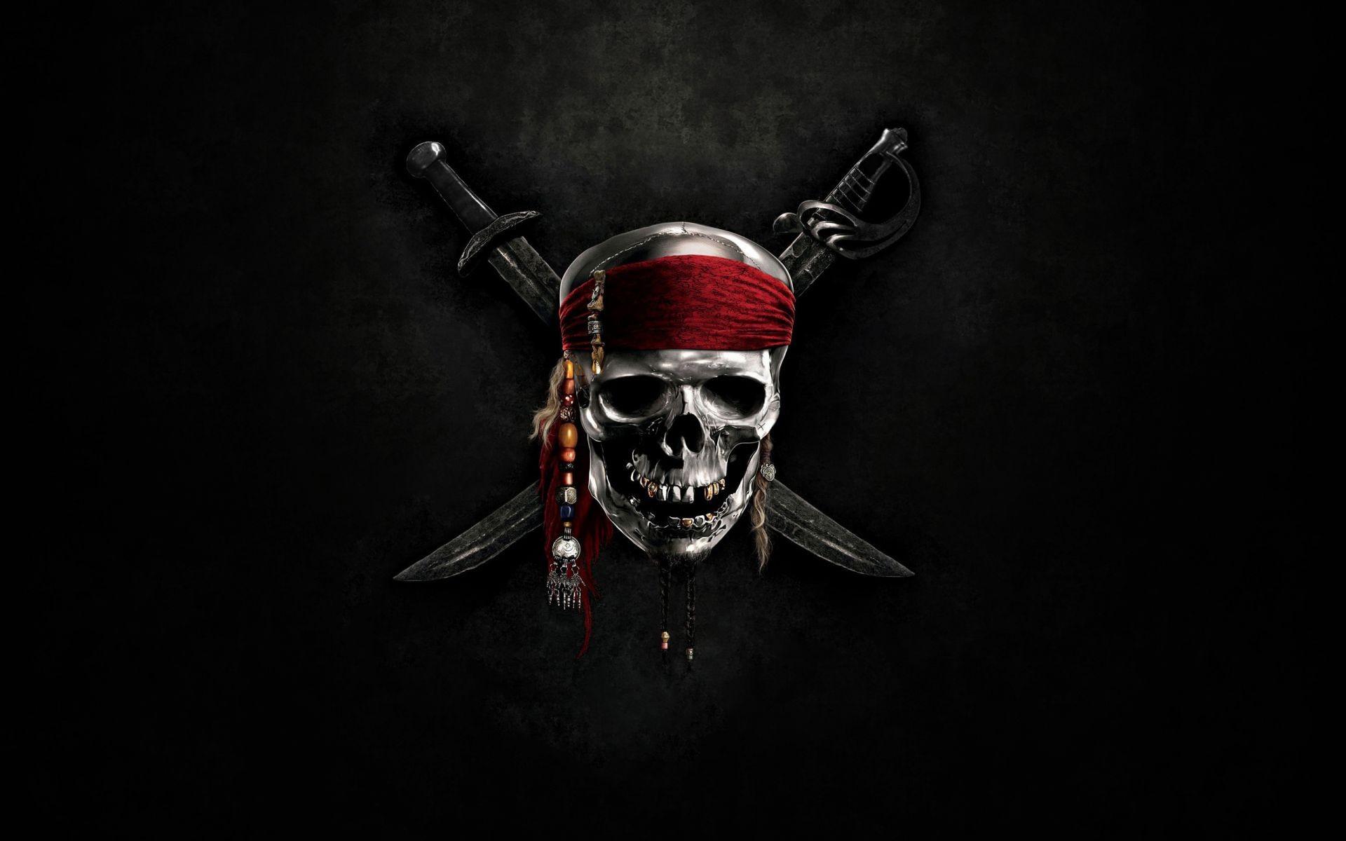 Скачать пиратов картинки