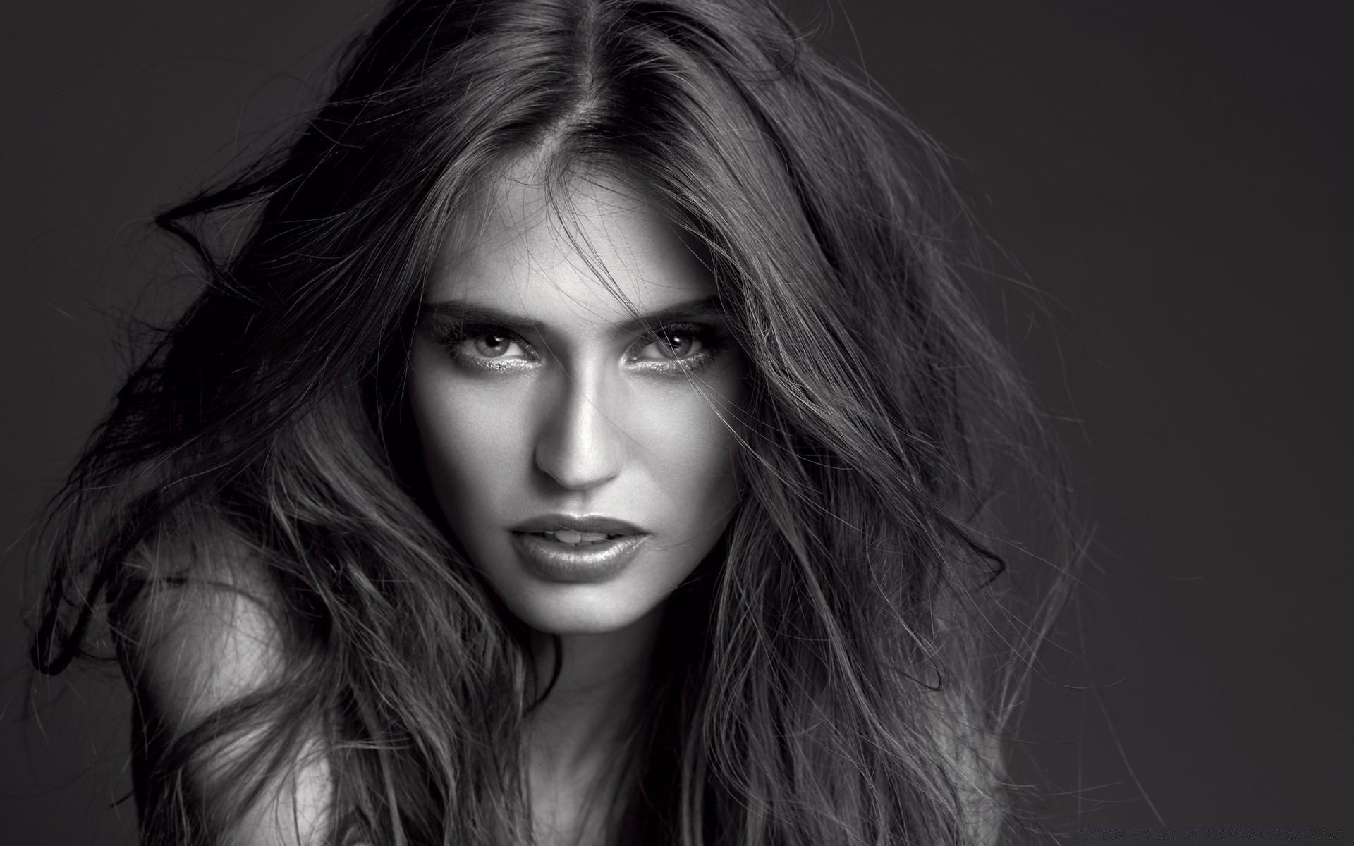 Посм бесп красивые фото моделей #12