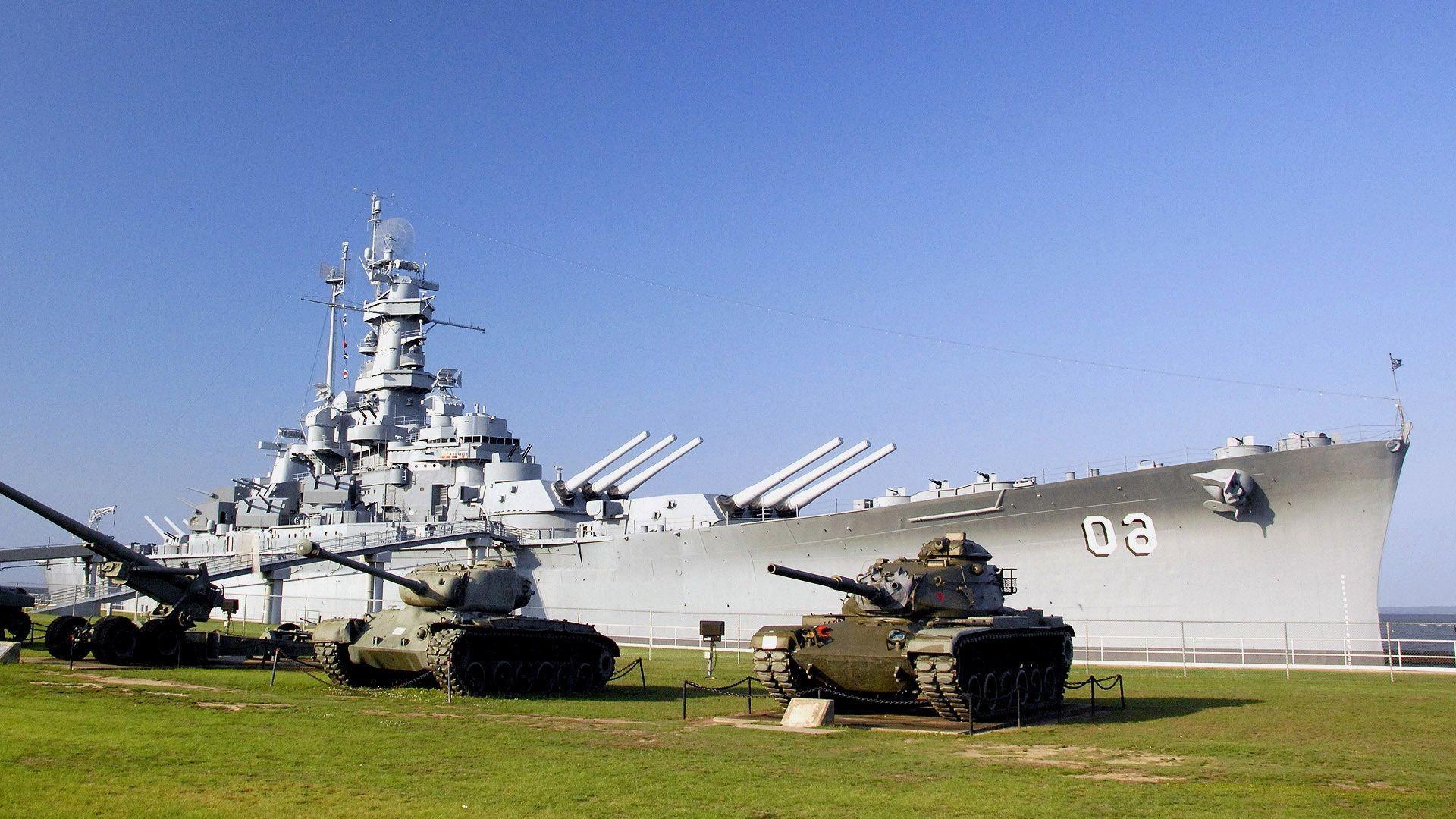 реальное военная техника россии фото на рабочий стол мария планирует