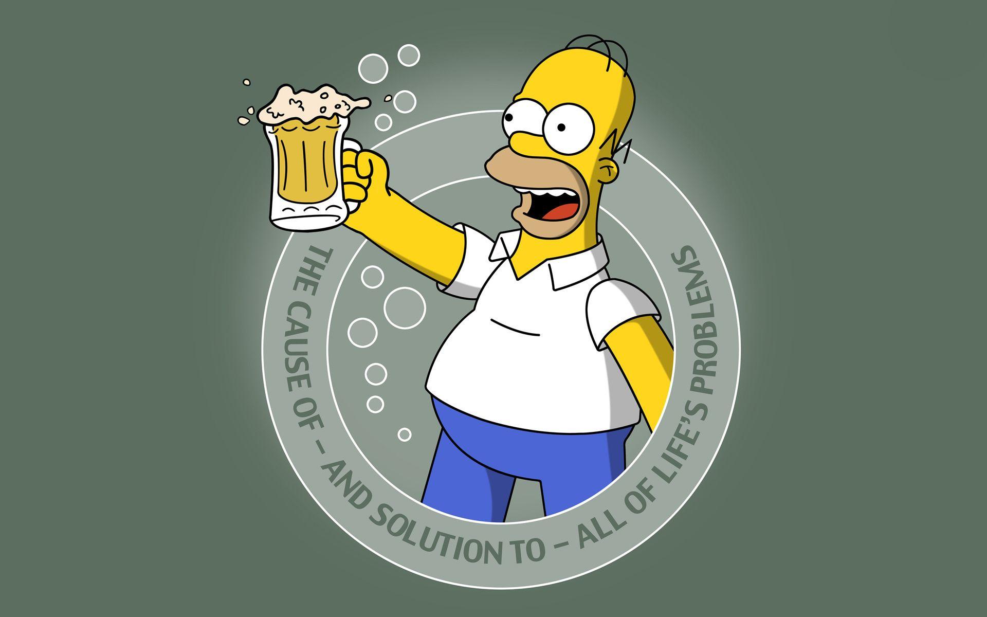 Открытки ручной, прикольные картинки на тему пива