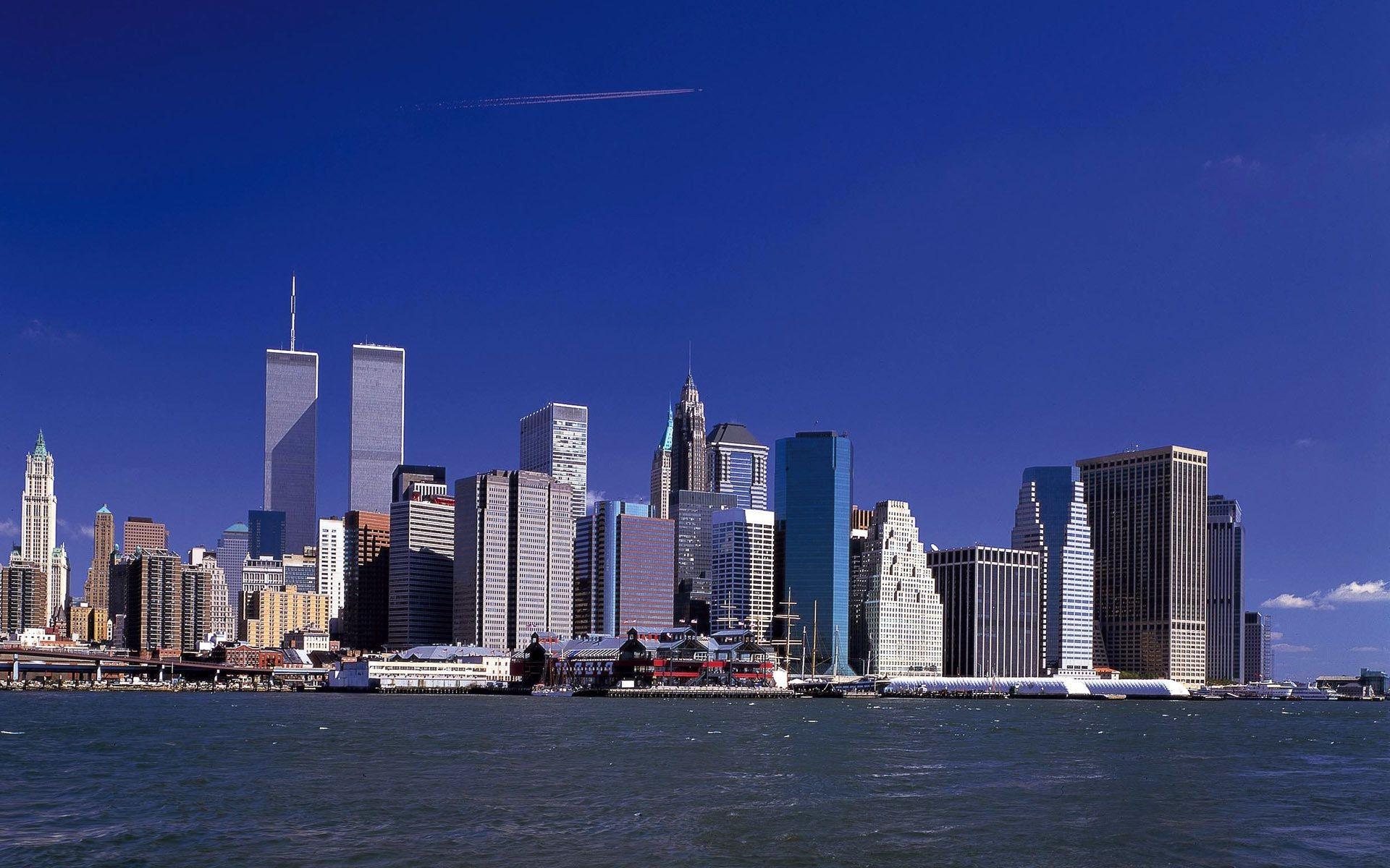Город мой фото