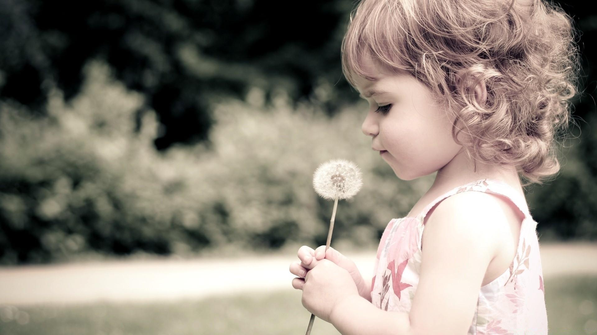 Красивые дети картинки на телефон