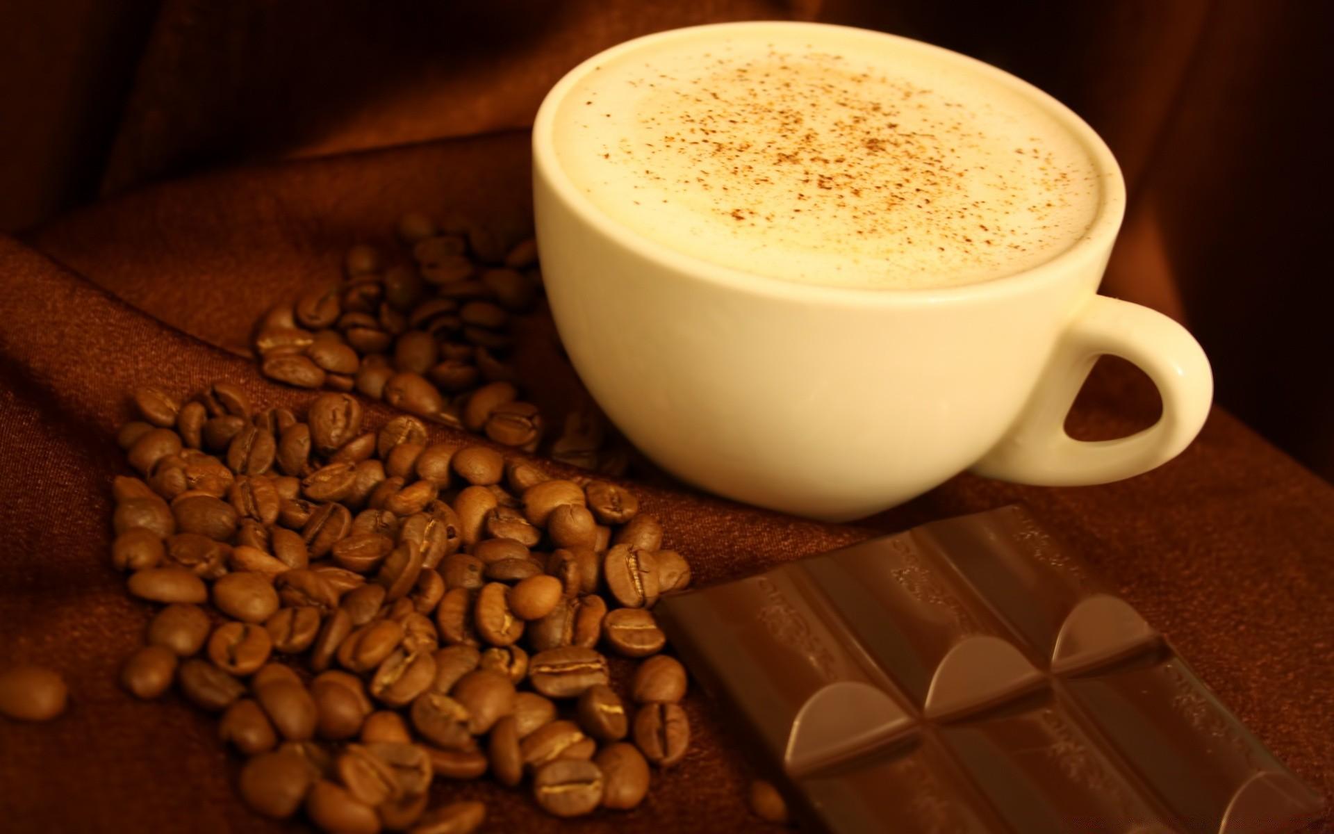 Картинки чашках, кофе и шоколад картинки