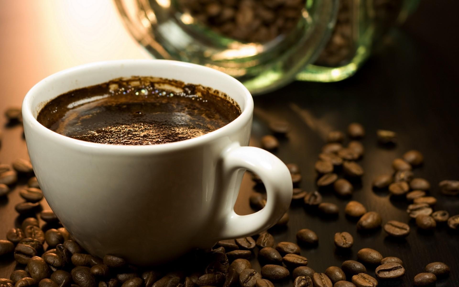 Картинки кофе с надписью, юбилеем