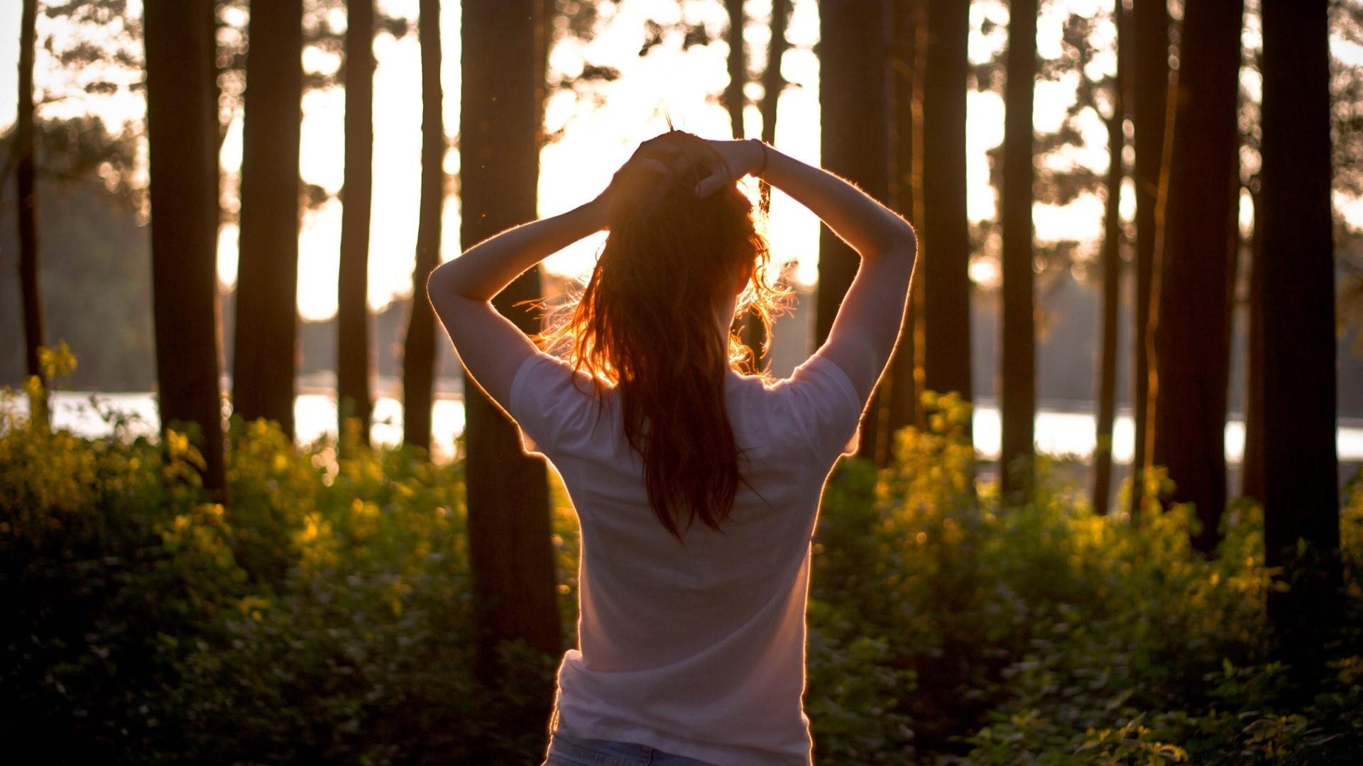 Открытка, красивые картинки на аватарку в вк для женщин