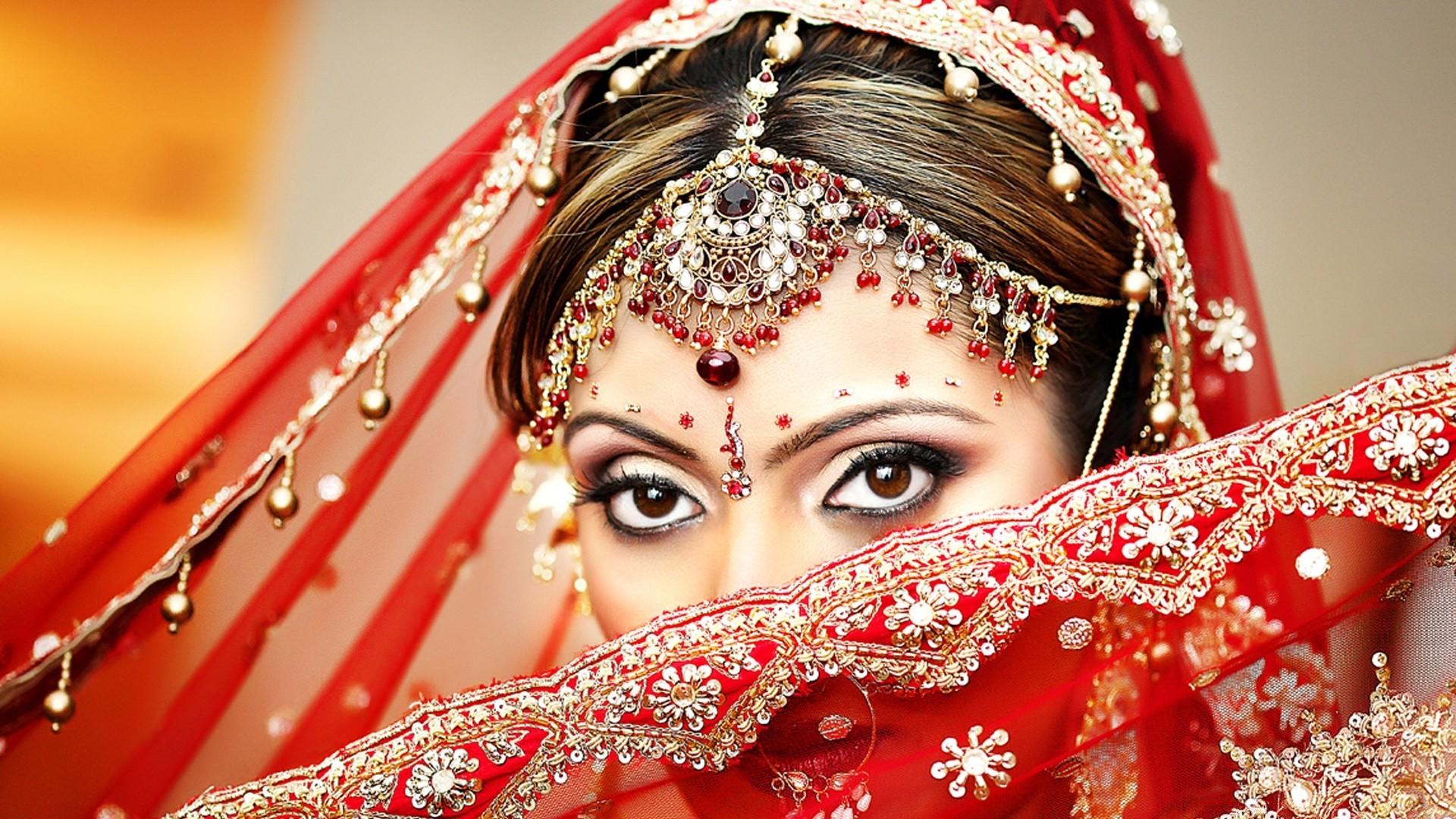 Индийские девушки картинки, февраля класс изо