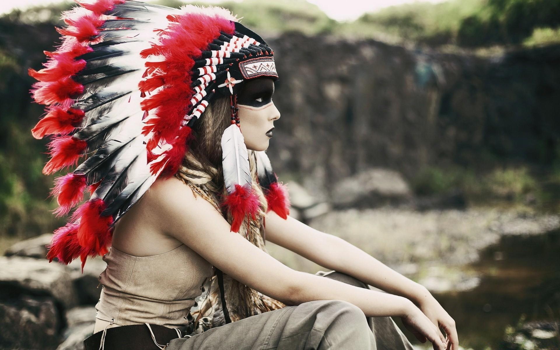 местного обои на рабочий стол индейцы северной америки бюгельного