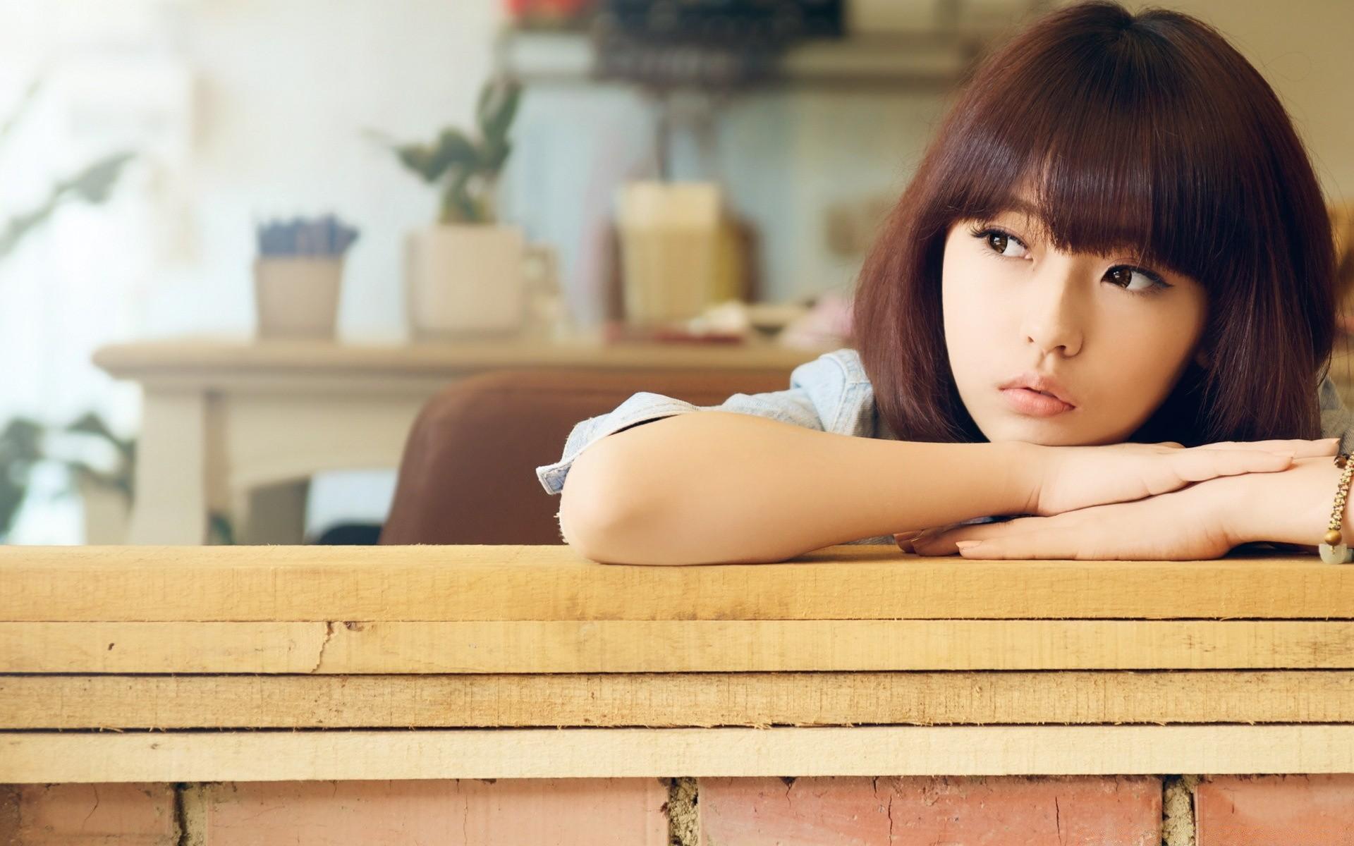girl-japanese-lexicon-dbz-dick-girls