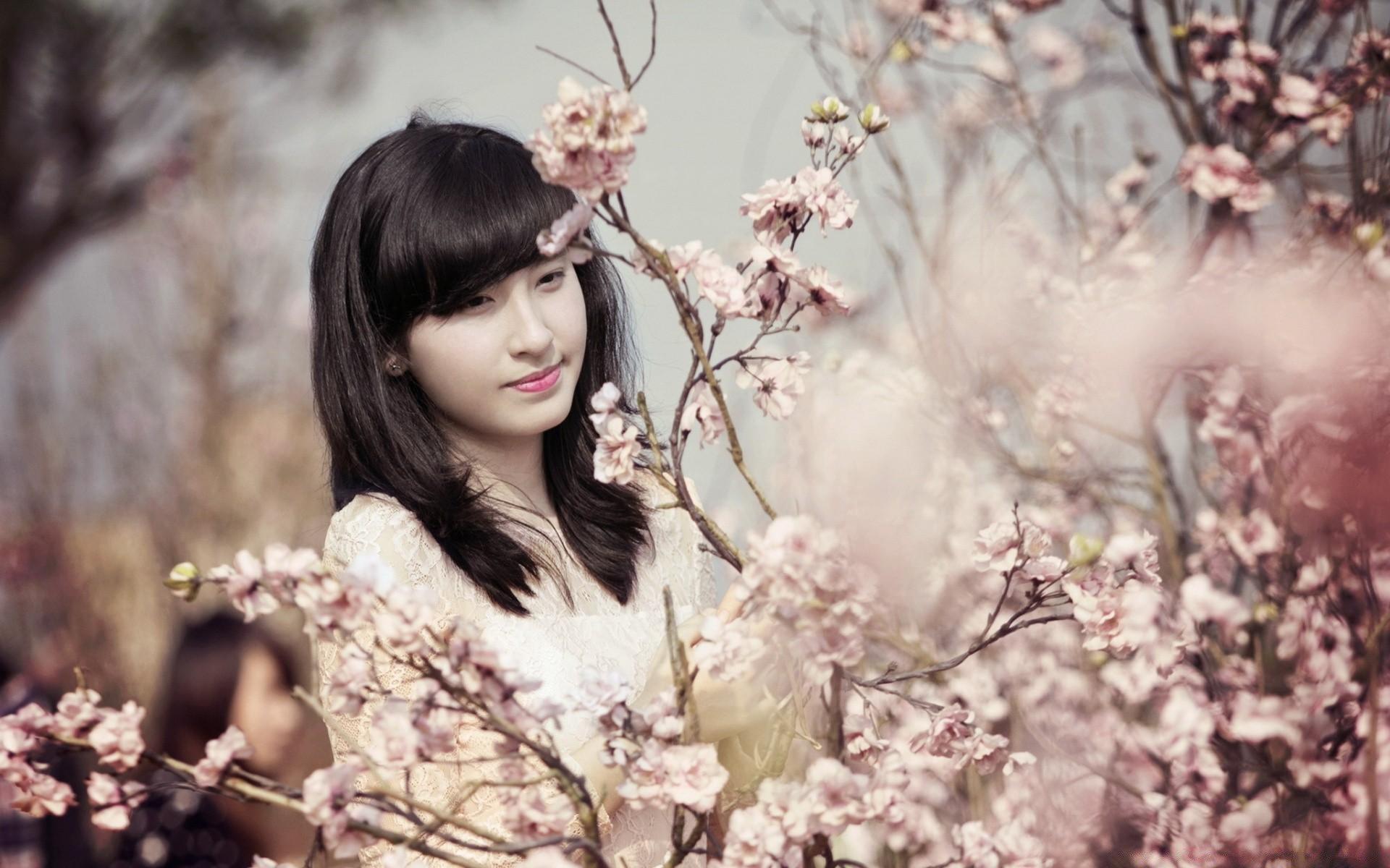 asian-cherry-girls