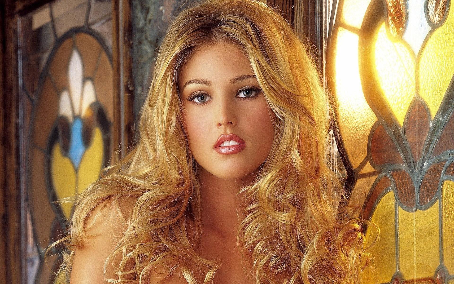 Плейбой самые красивые девушки — img 13