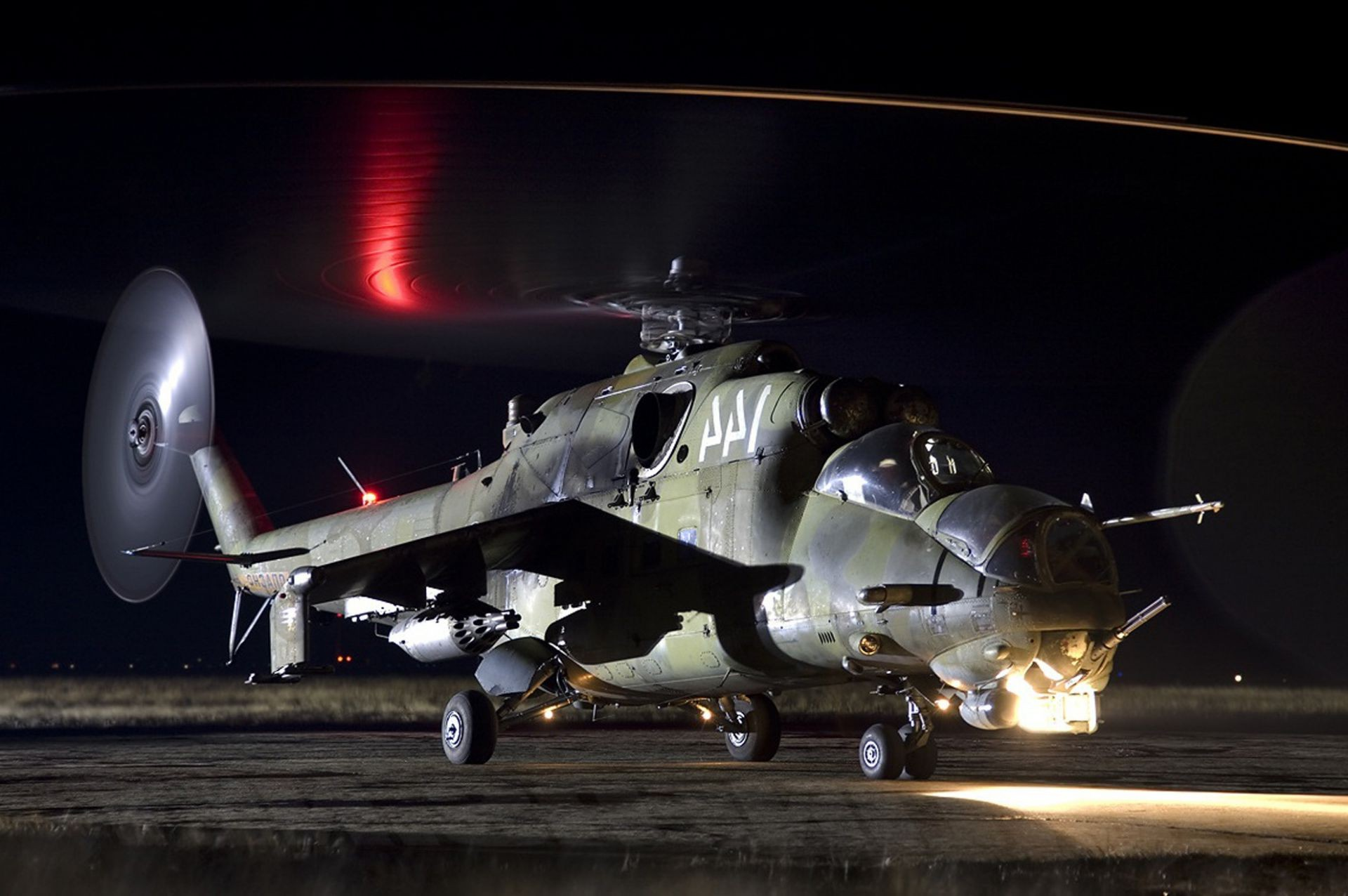 Обои самолеты, вертолеты. Авиация foto 17