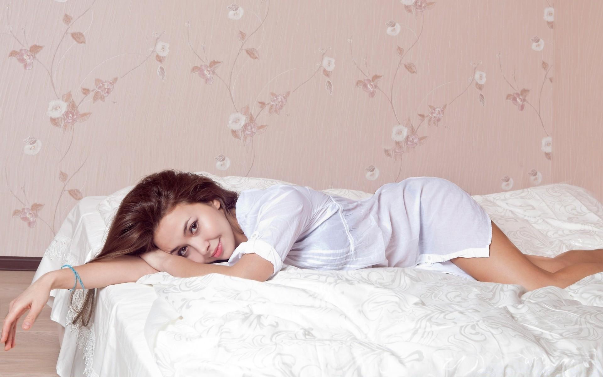 актриса удивила можно фотографировать лежа как правильно выбрать