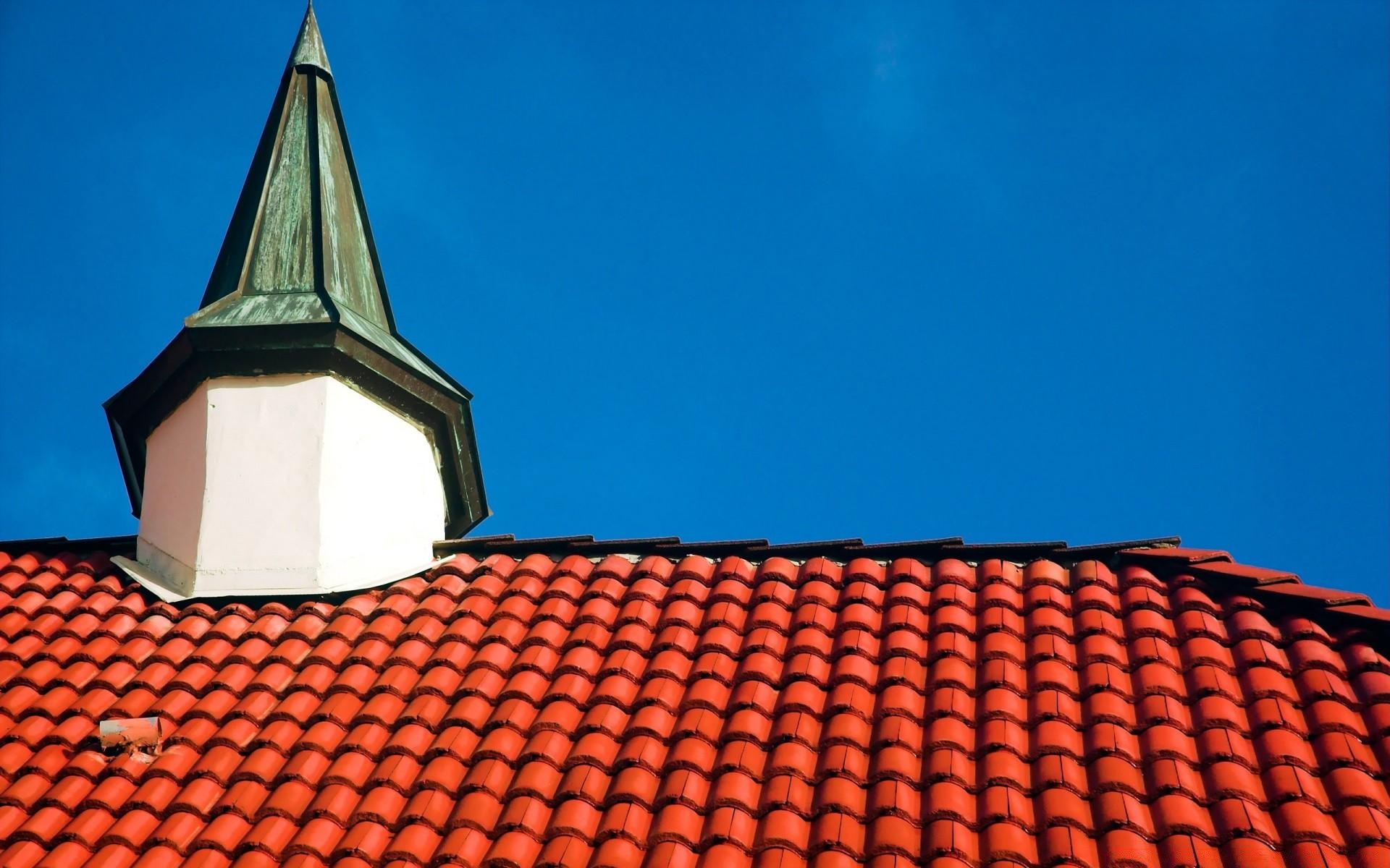 фото на рабочий стол крыши домов чувствуете голод