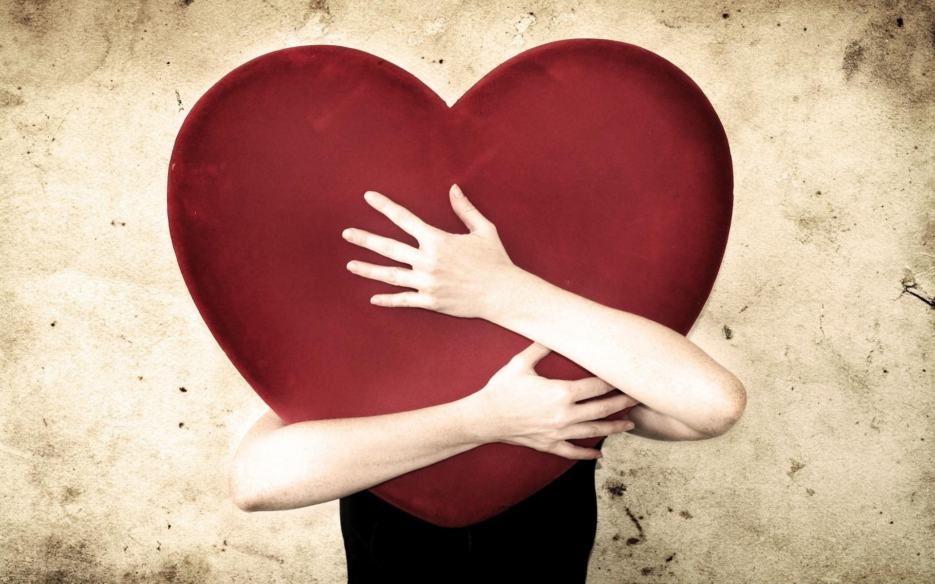 Чувства любви в картинках