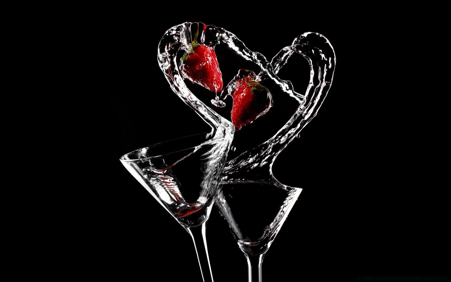 любовь сердце белое  № 1590586 бесплатно