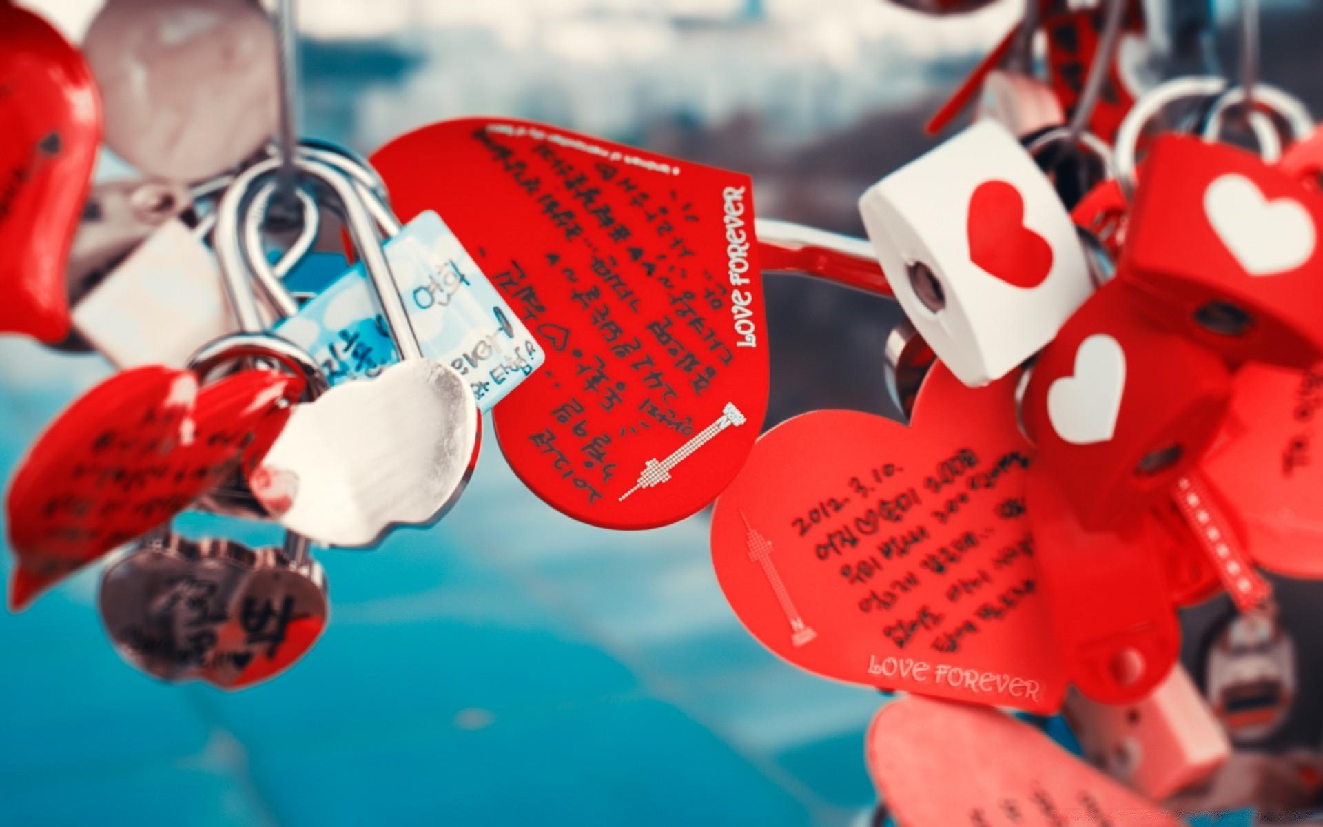 Love is скачать