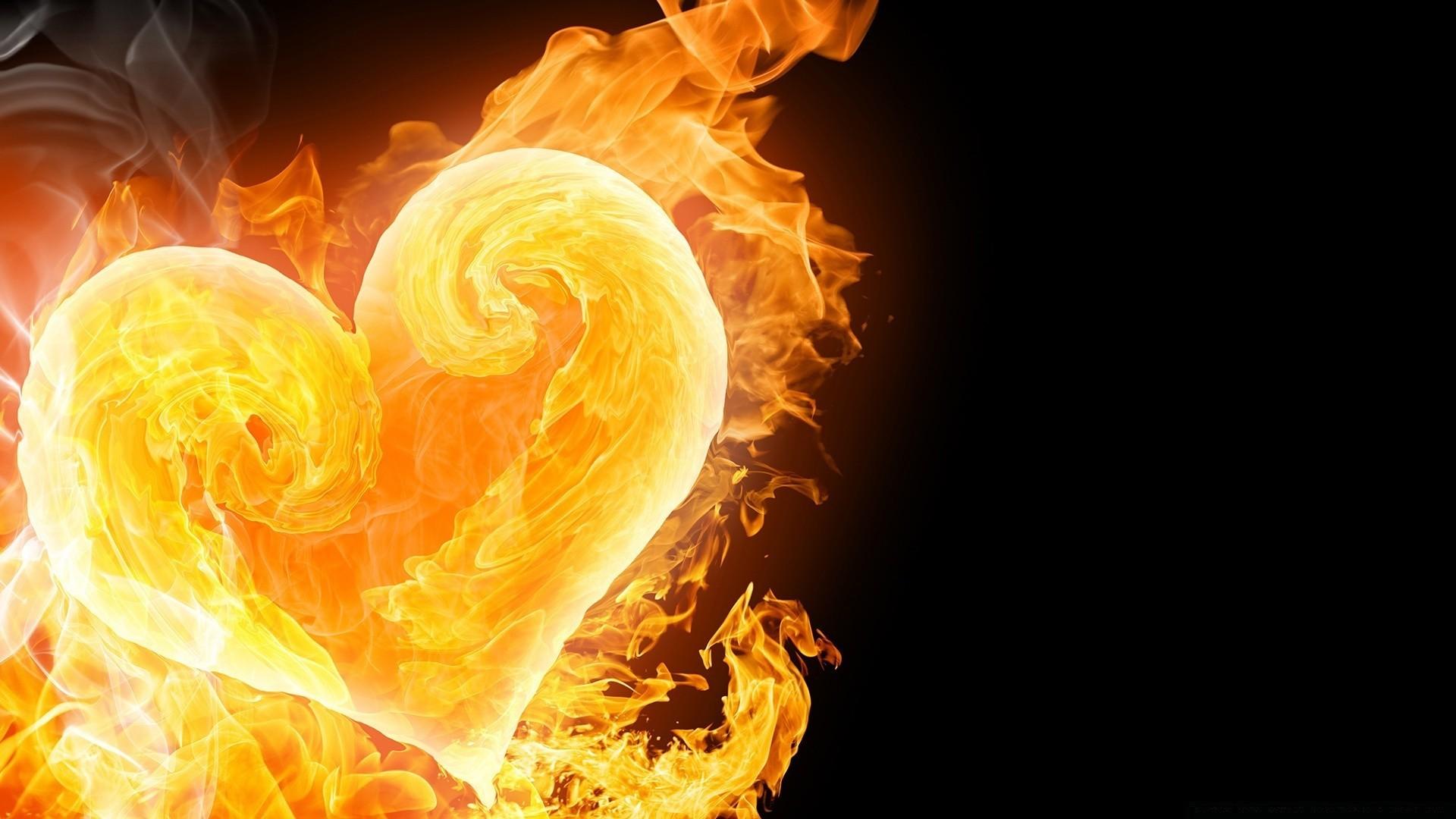 Сердце из дыма скачать