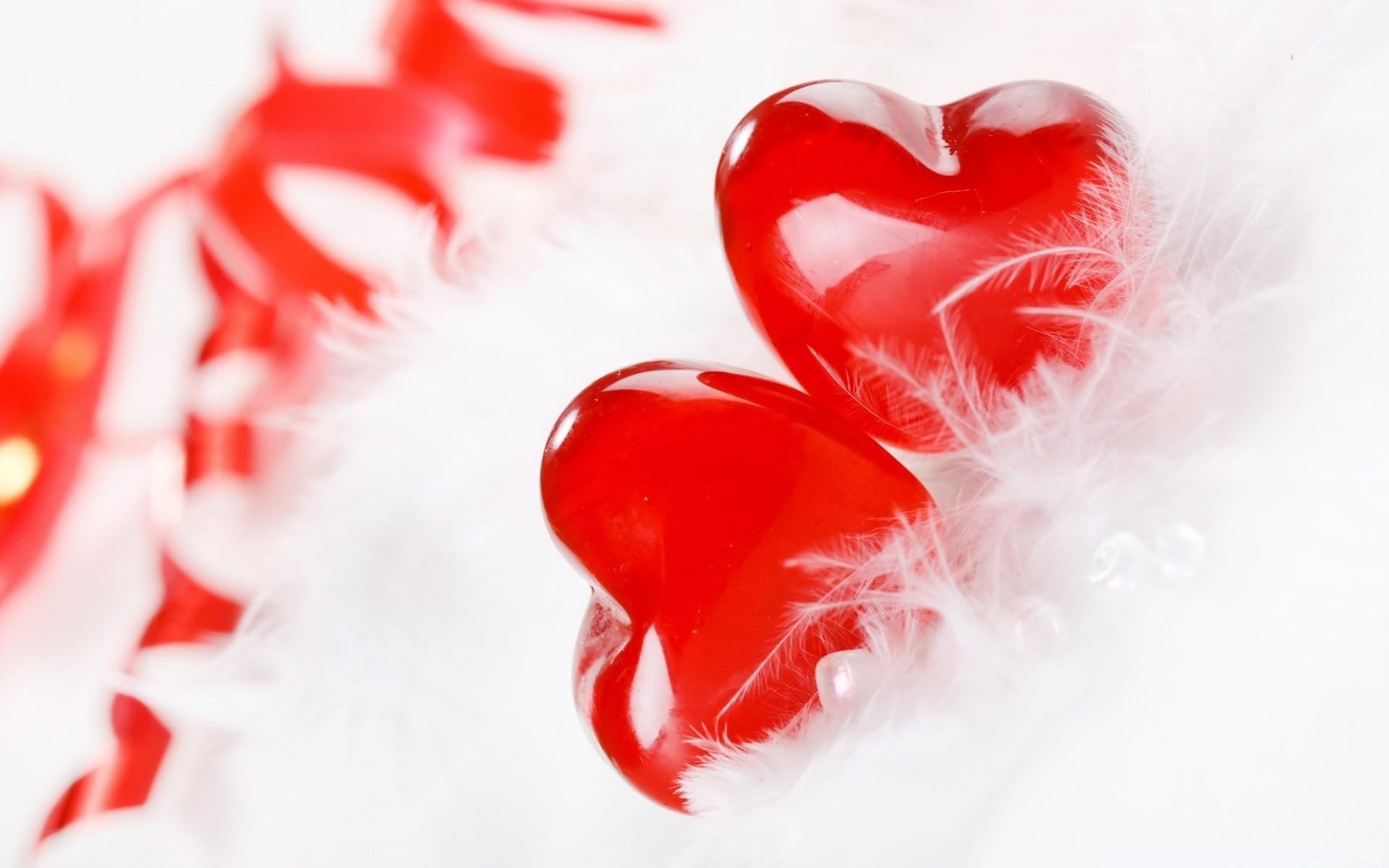 Гифы, два сердца картинки красивые