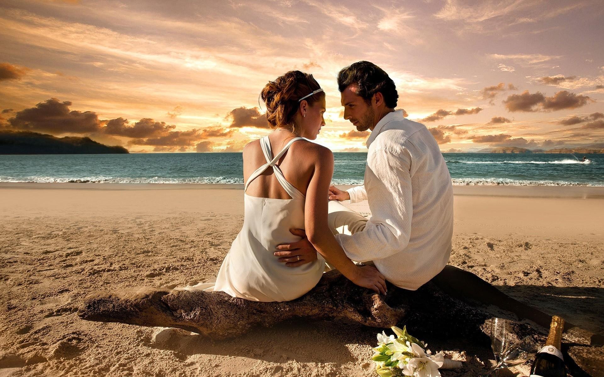 Картинки с днем романтики