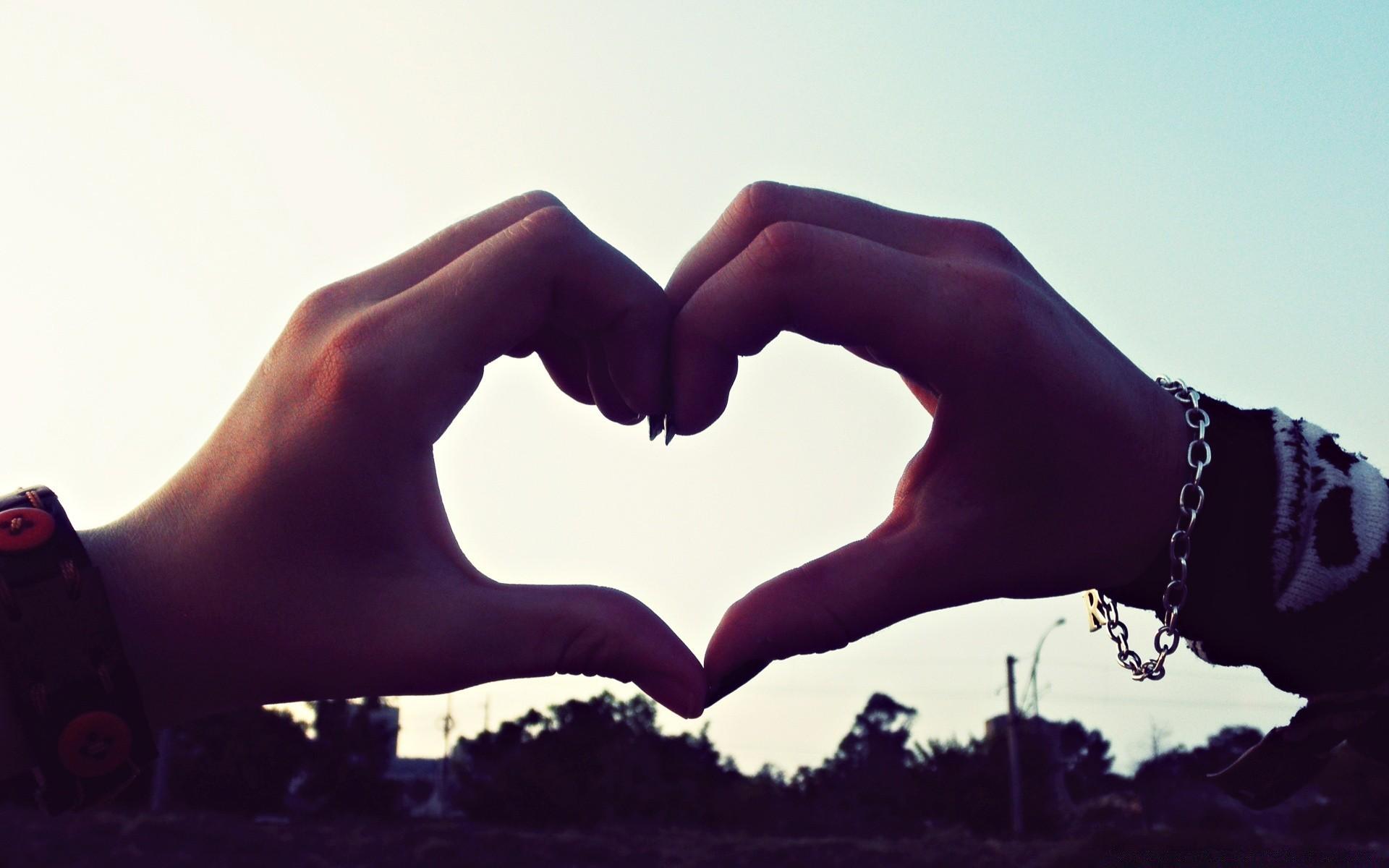 картинки про кохання на аву научитесь создавать