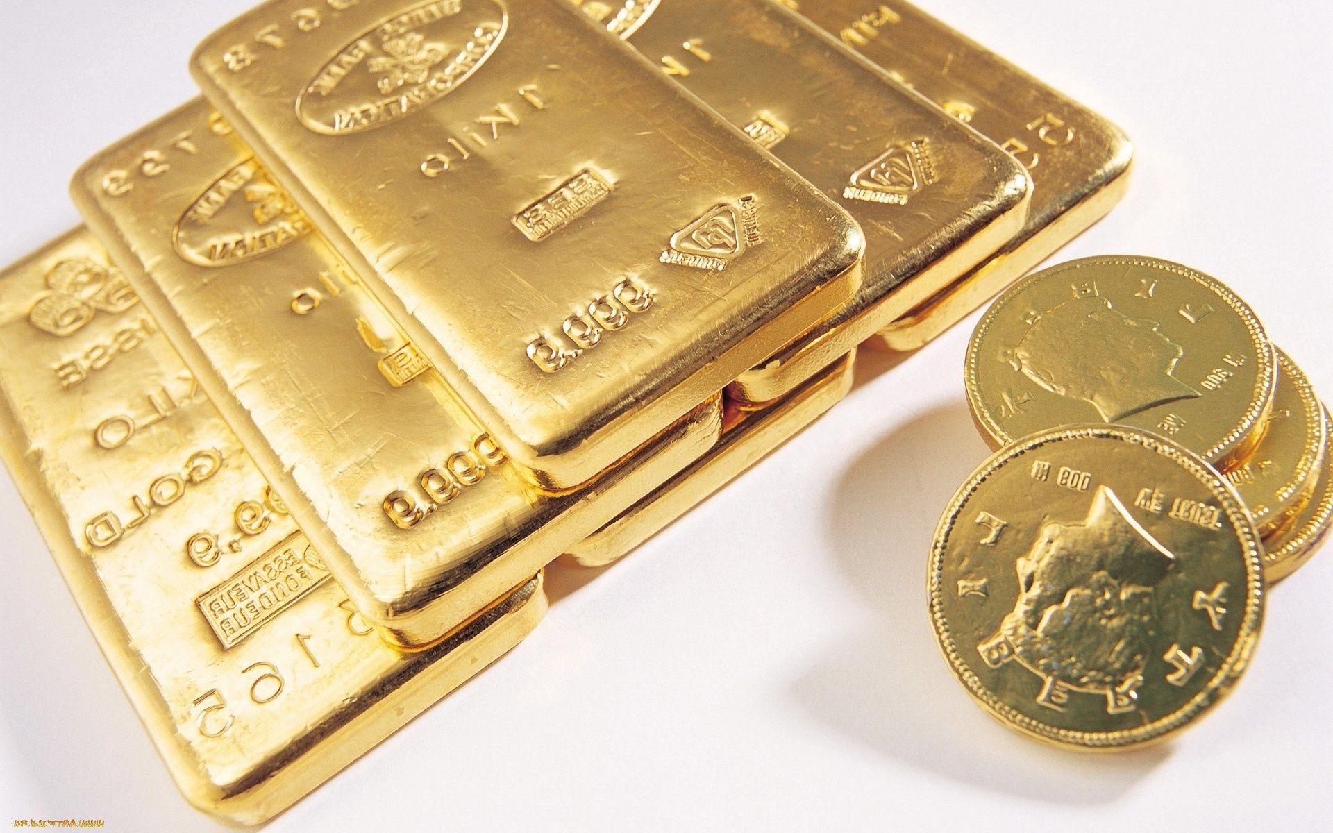 Деньги золото монеты - скачать обои на ...: million-wallpapers.ru/wallpaper/dengi-zoloto-monety/id/25738
