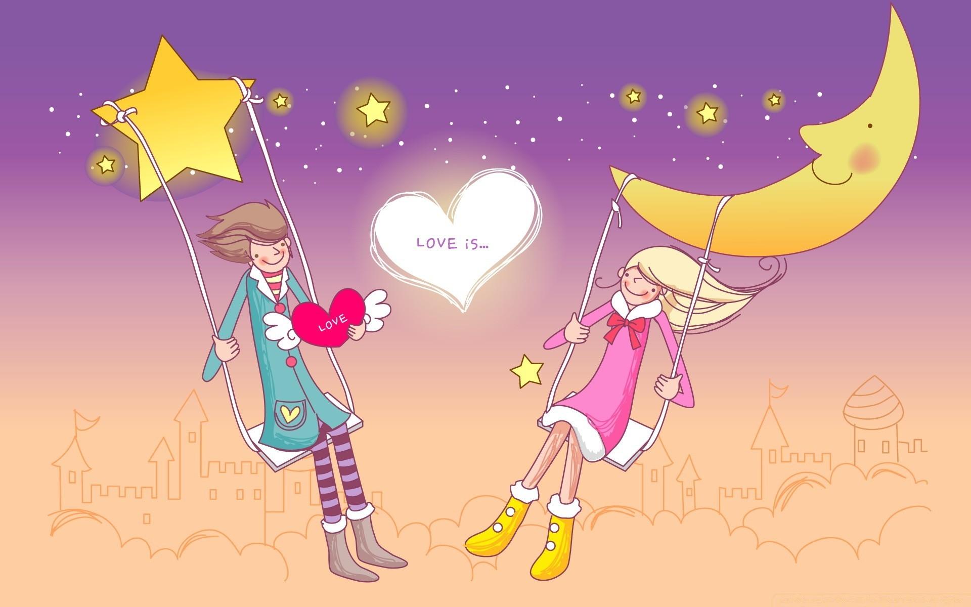 На телефон картинки про любовь прикольные, открытки для поздравления