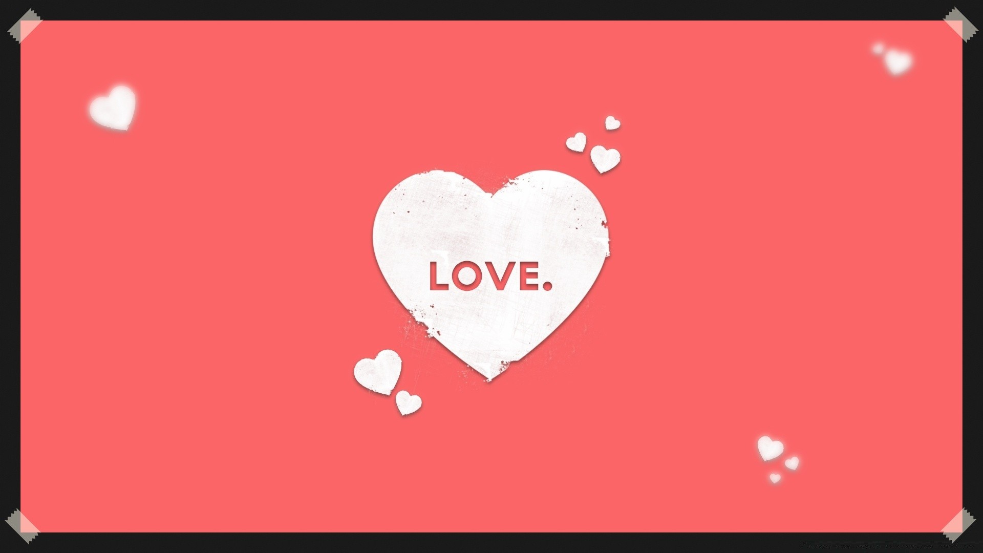 Love is  № 1605399 загрузить