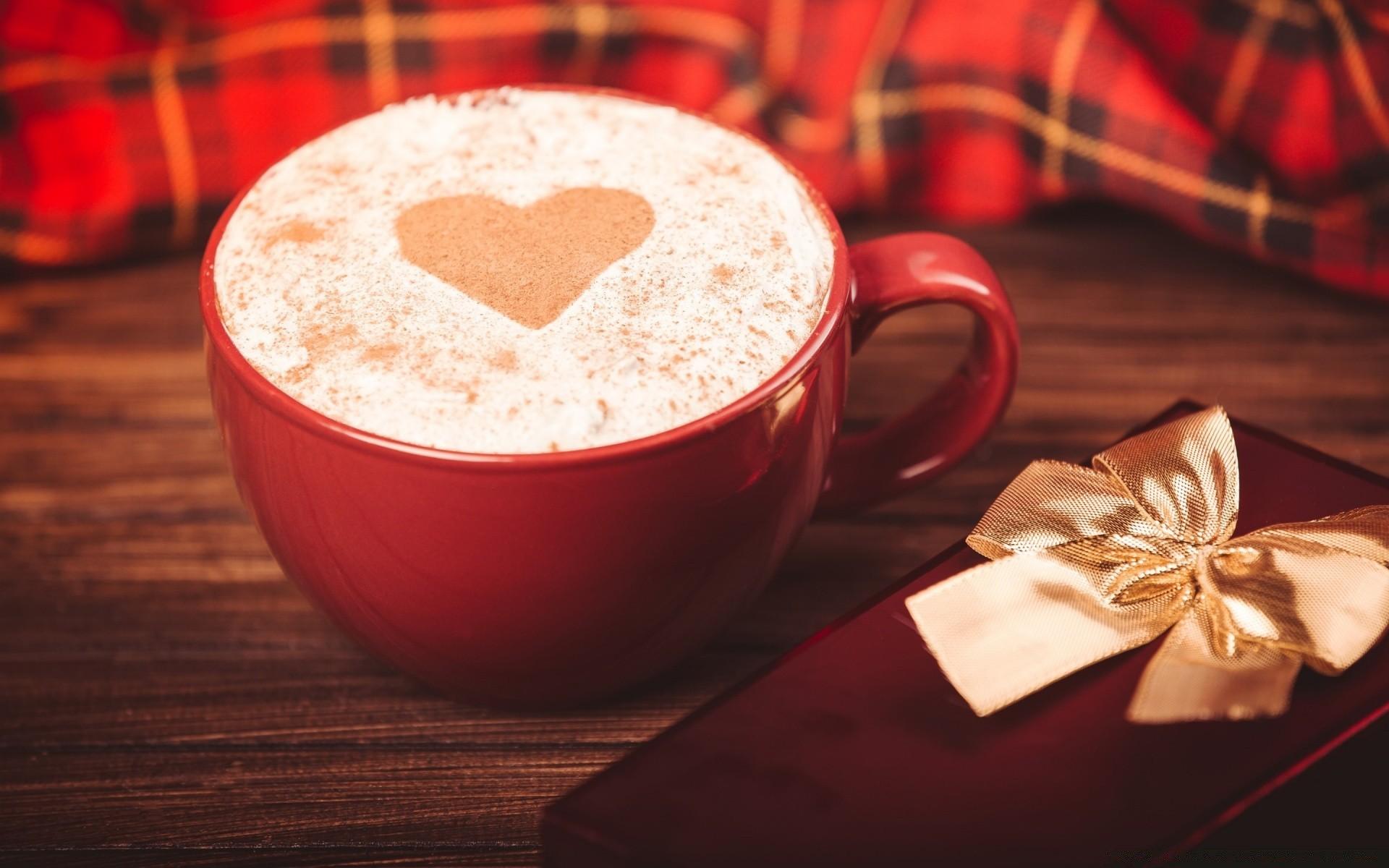 Романтичные нежные картинки с добрым утром, подруге