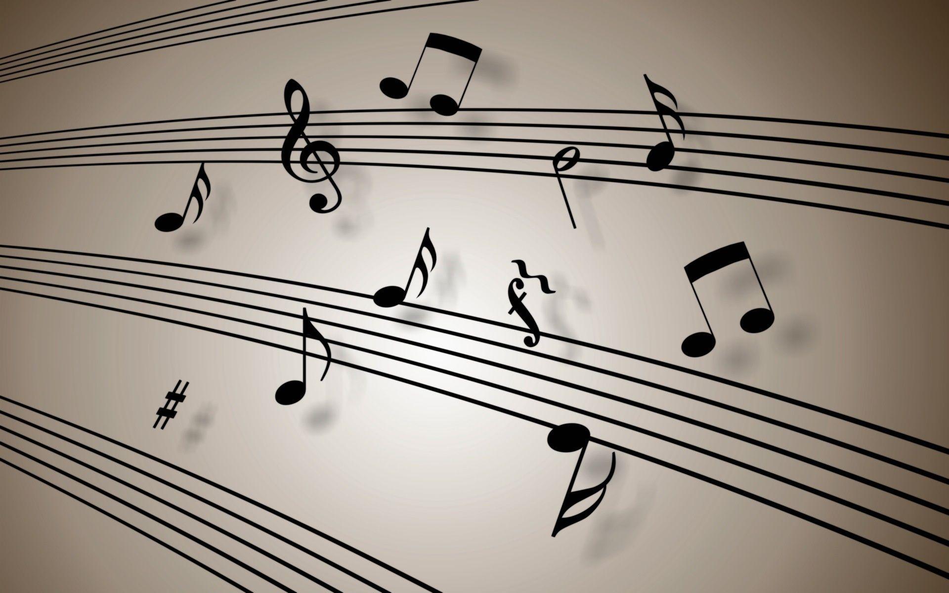 Приколами про, музыка и картинки