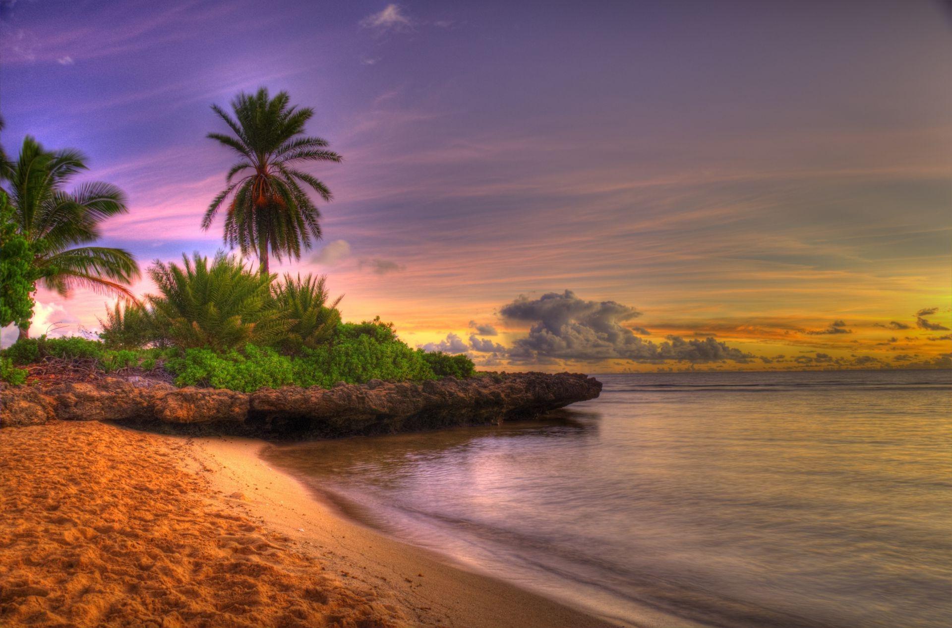 Тихий океан  Википедия
