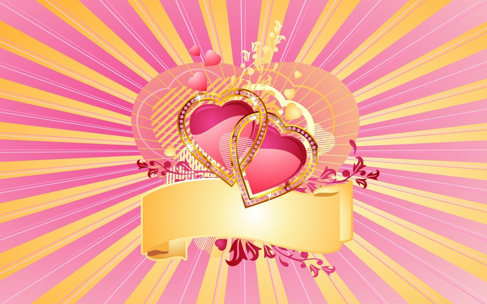 Свадебное сердце на открытку, анимации адидас поздравления