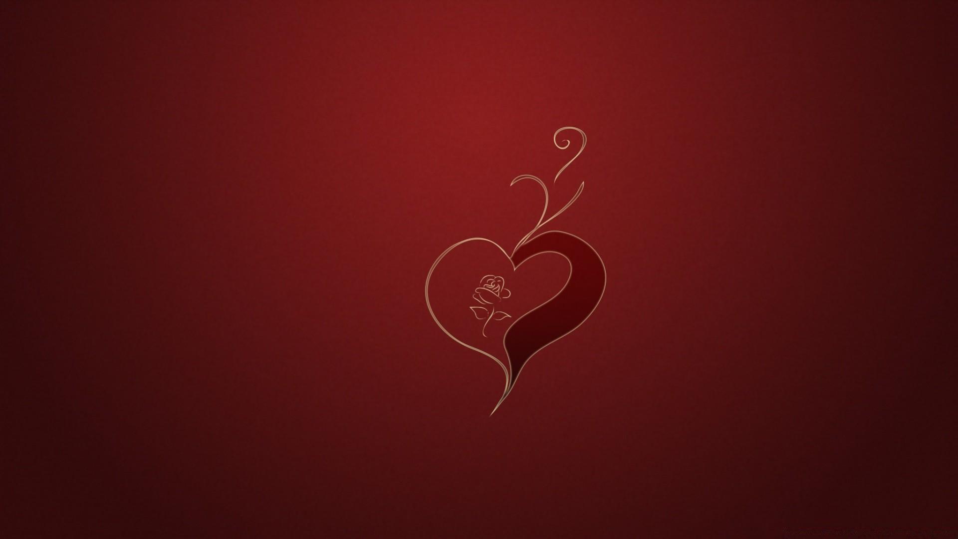 страшенский обои сердца на айфон место, где